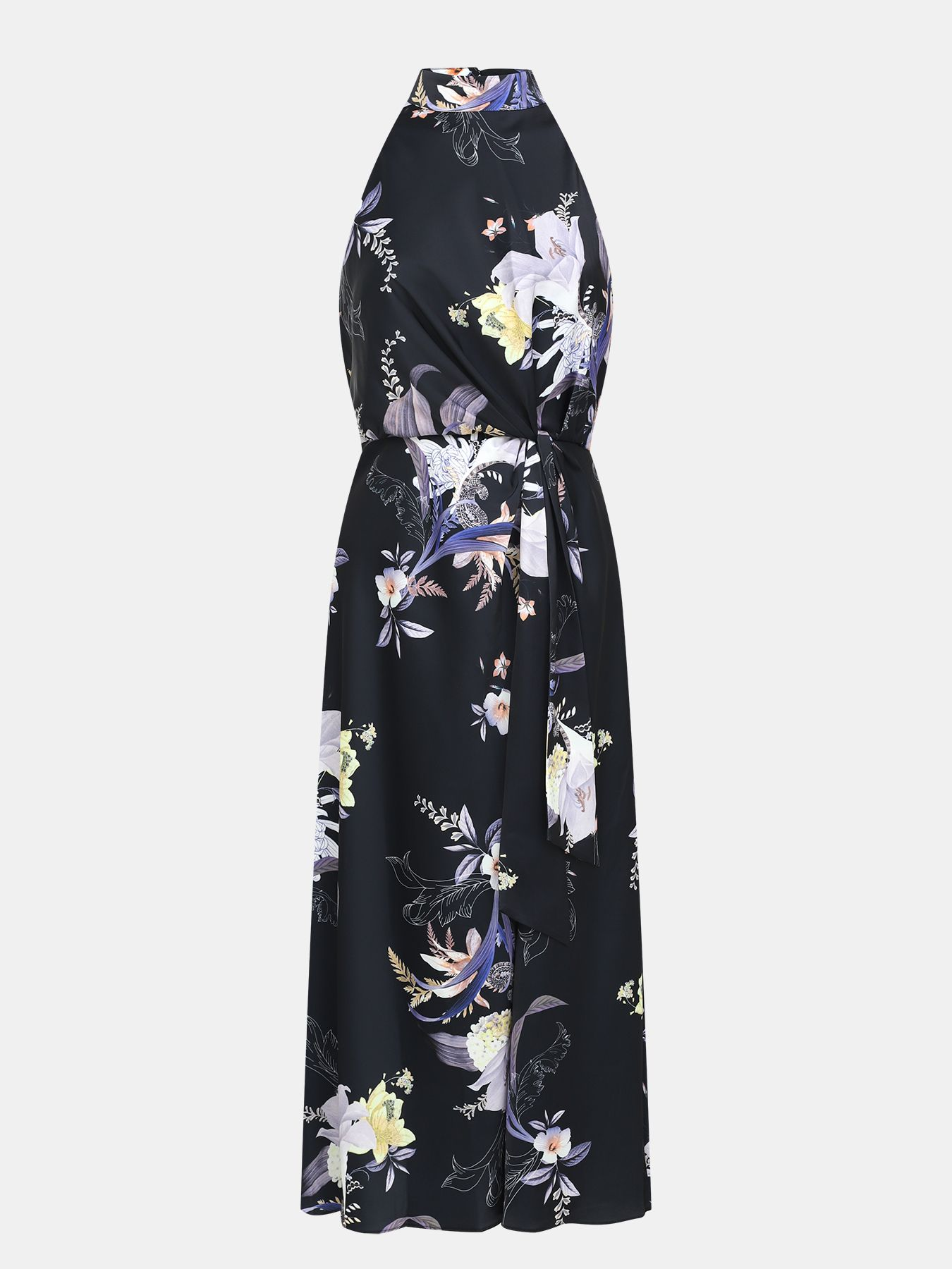 Платья Ted Baker Платье платья rinascimento платье