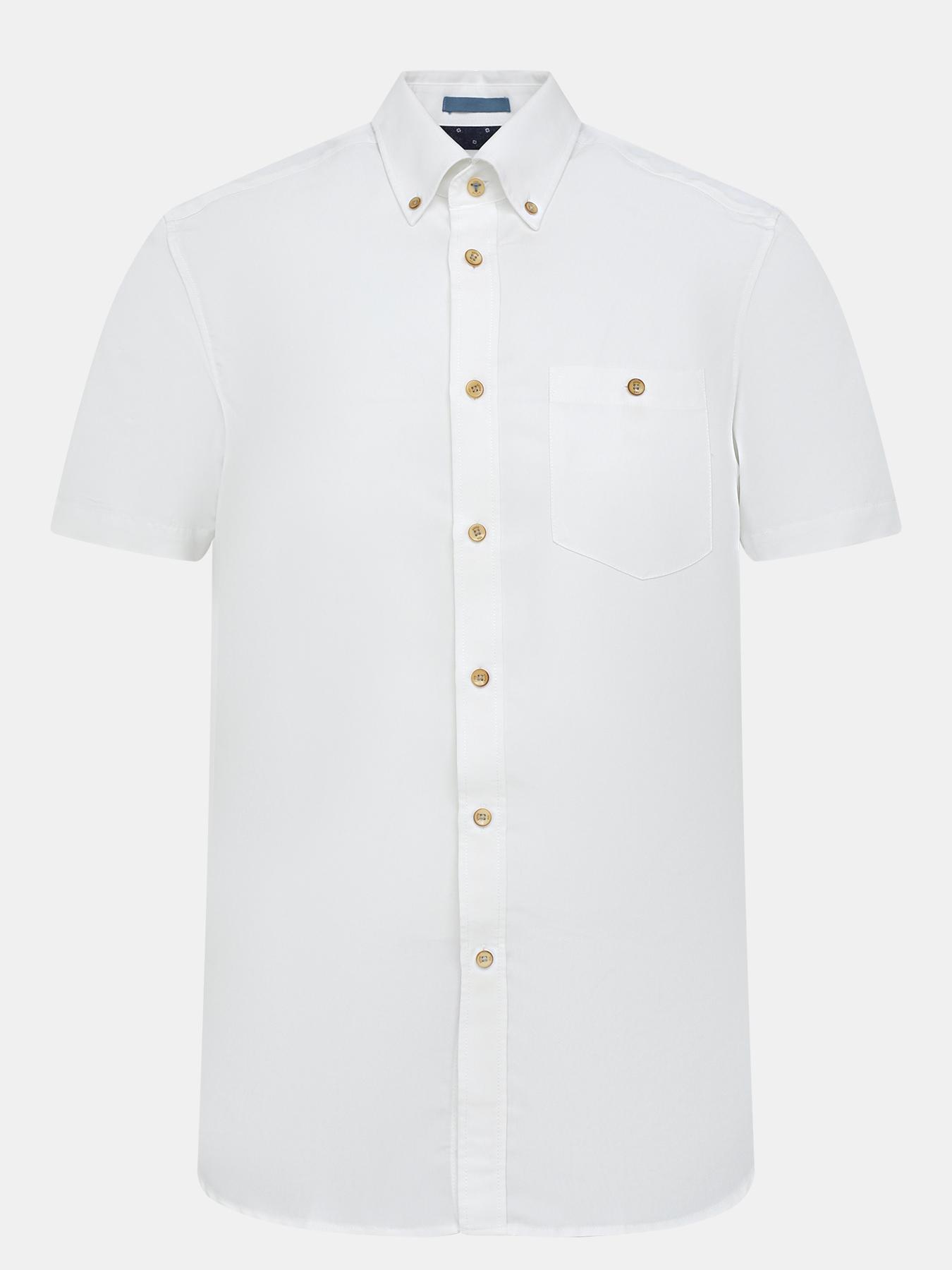 Фото - Рубашки Ted Baker Рубашка рубашки ted baker рубашка