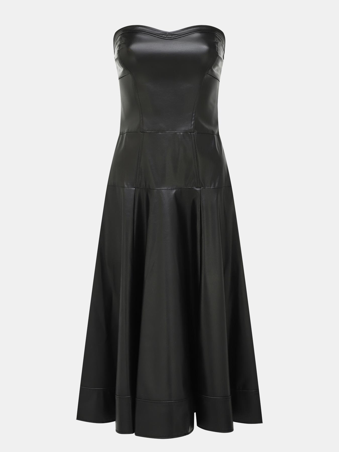 Платья Imperial Платье платья rinascimento платье
