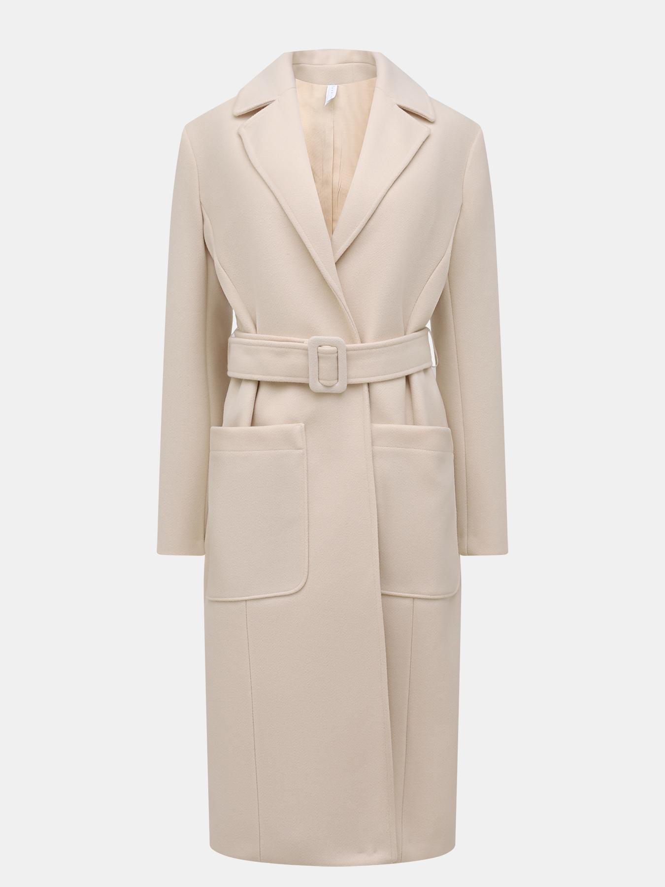 Пальто Imperial Пальто