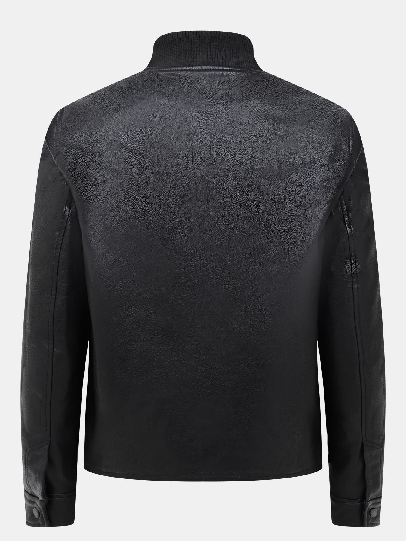 Фото - Trussardi Jeans Куртка пальто trussardi jeans куртка