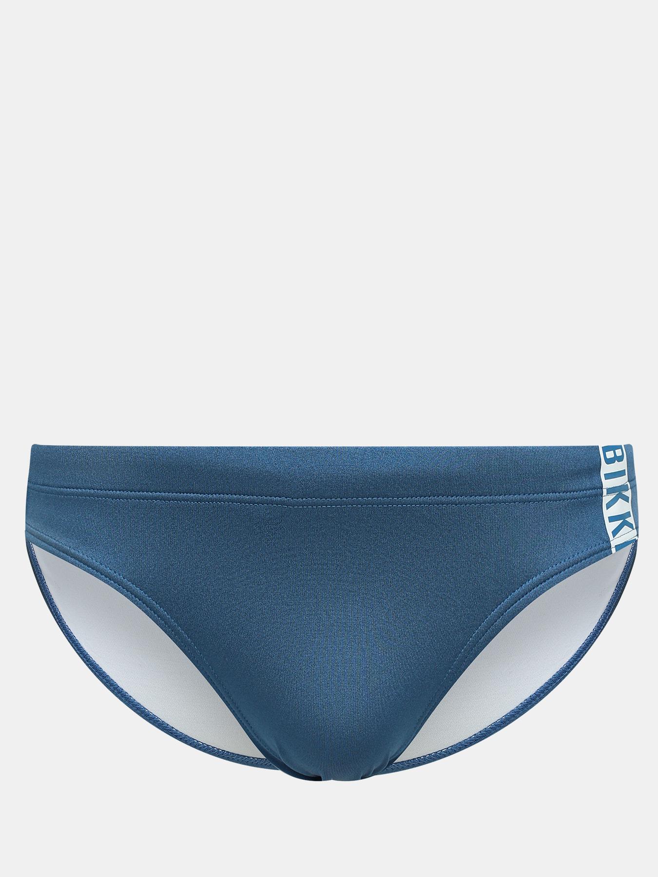 Фото - Плавательные шорты Bikkembergs Плавки плавки