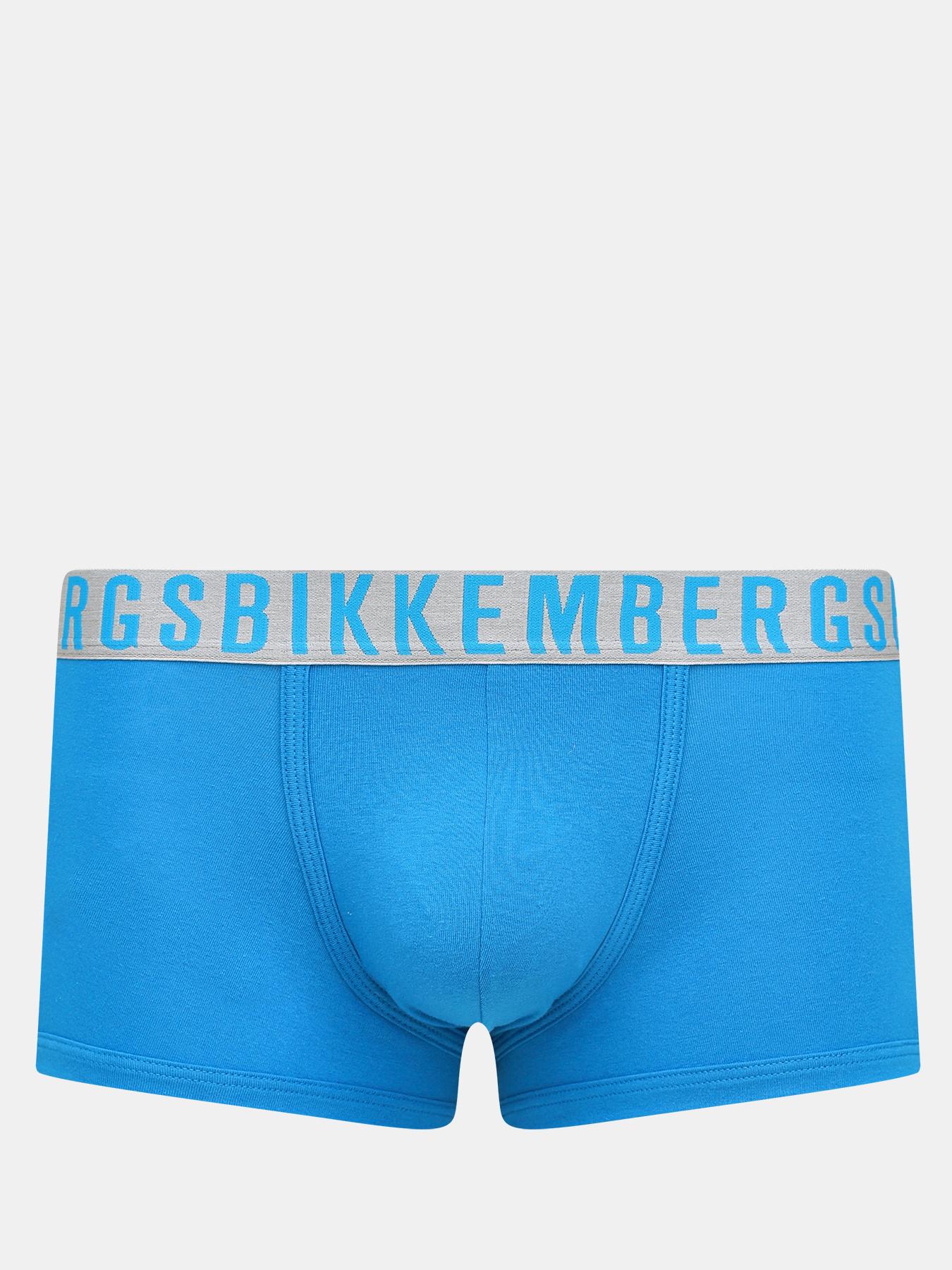 Боксеры Bikkembergs Мужские боксеры