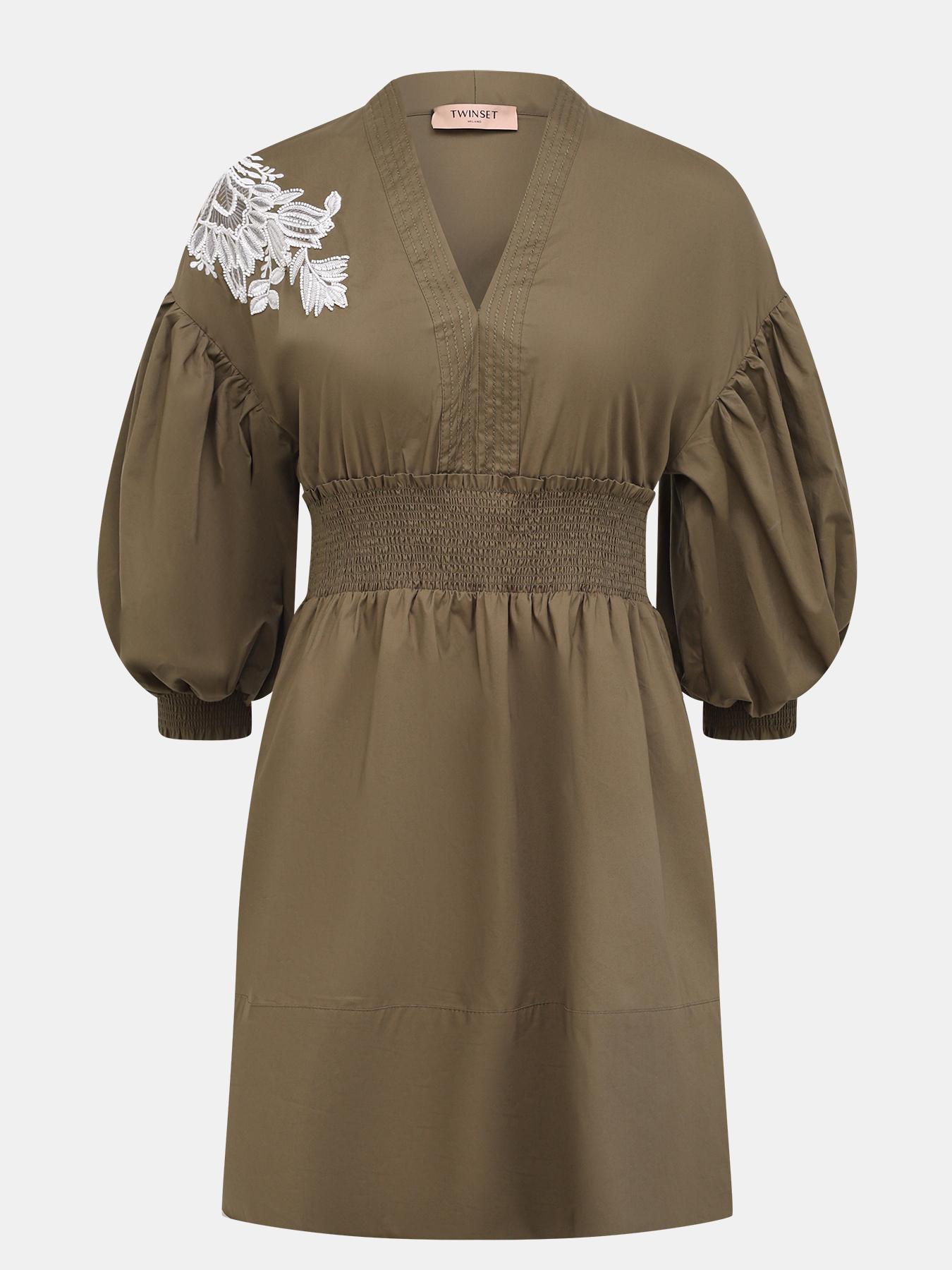 Платья TWINSET Платье
