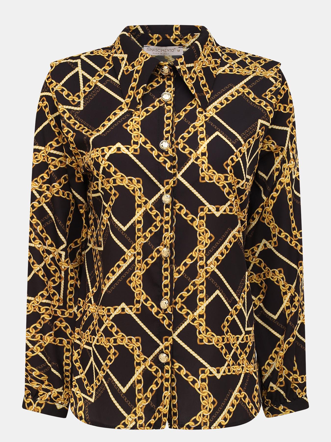 Блузки Rinascimento Блузка блузка uniqlo 2015 138948
