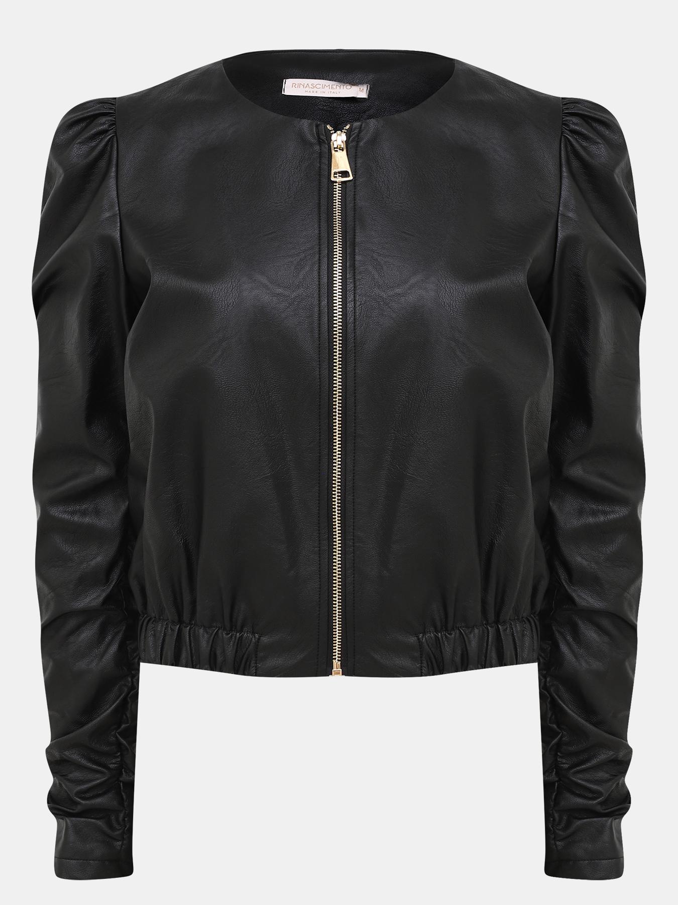 Куртки Rinascimento Куртка куртки s oliver куртка