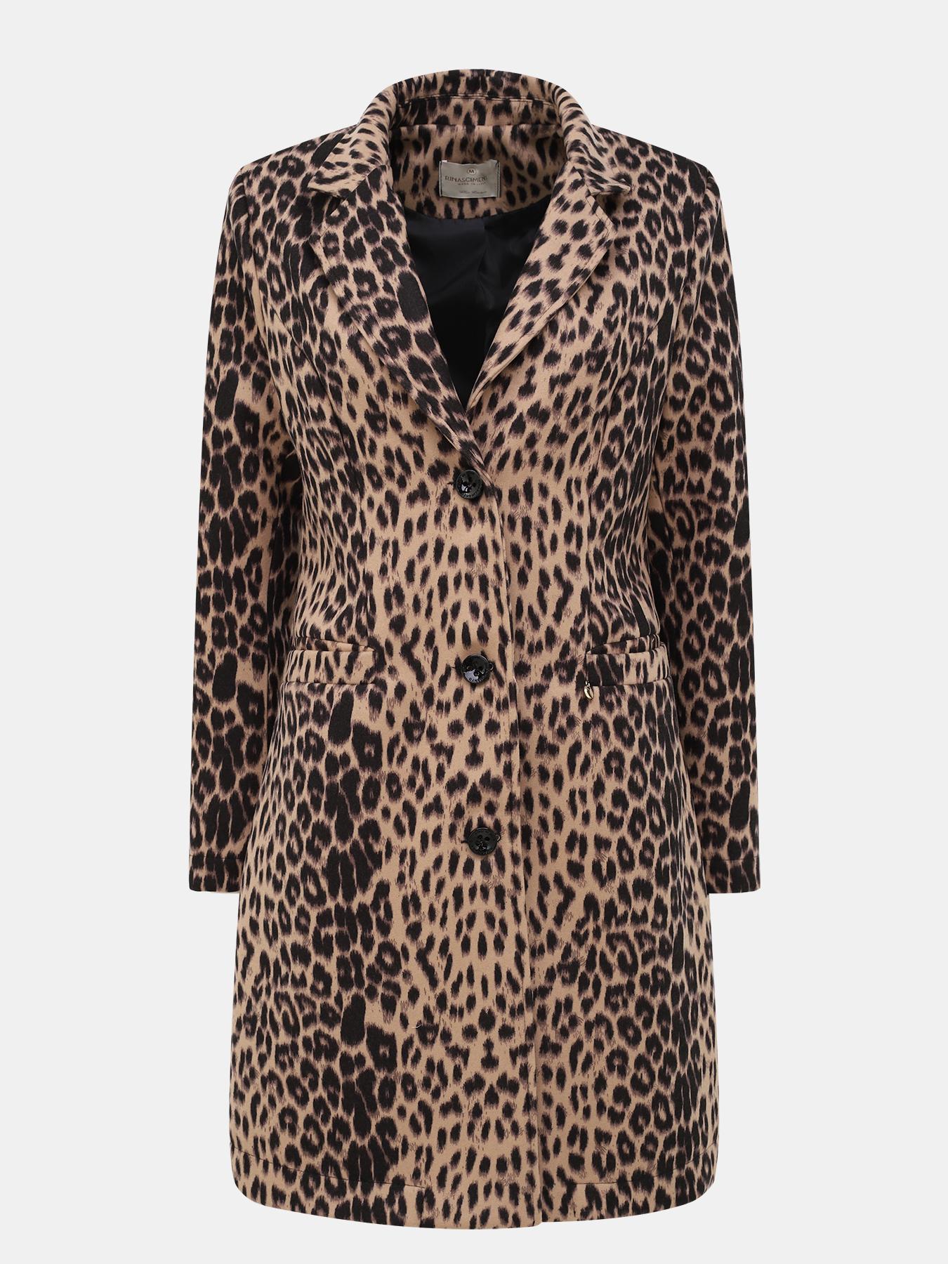 куртки пальто пуховики Пальто Rinascimento Пальто