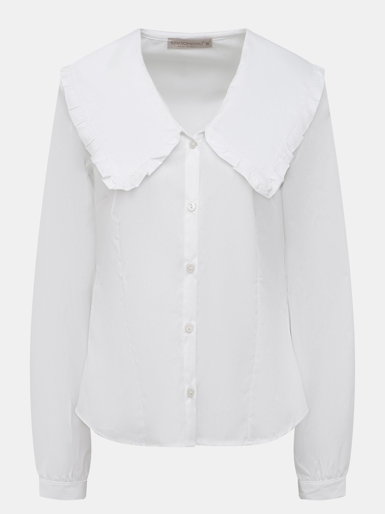 Блузки Rinascimento Блузка