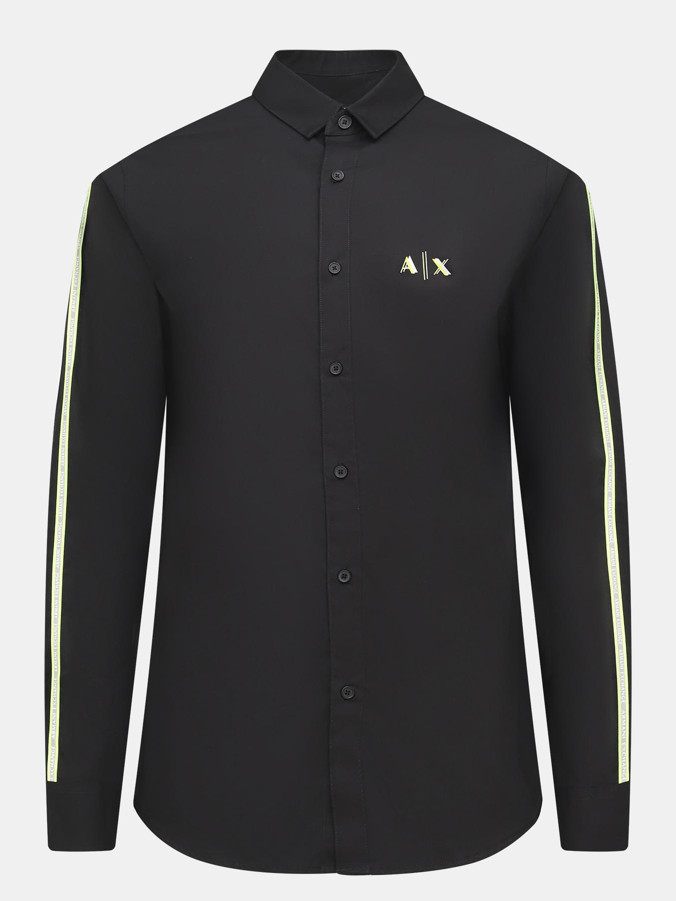 Рубашки Armani Exchange Рубашка