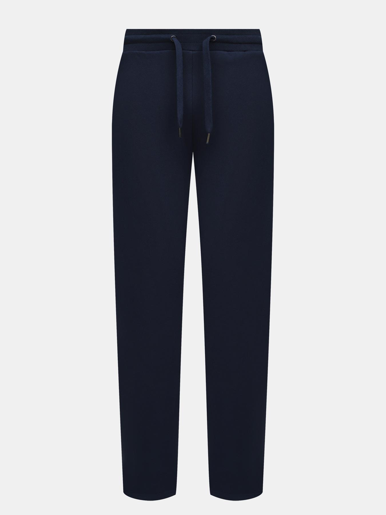 Спортивные брюки Ritter Jeans Брюки брюки ritter jeans мужские брюки