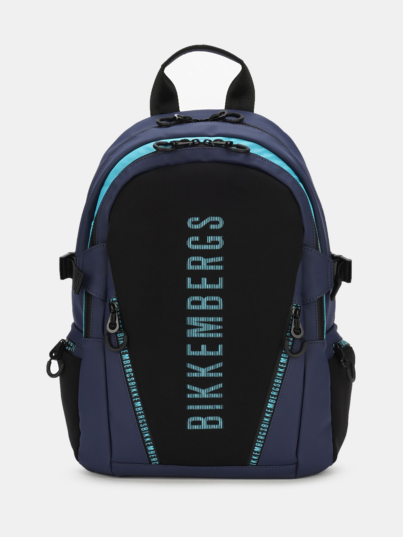 Рюкзаки Bikkembergs Рюкзак