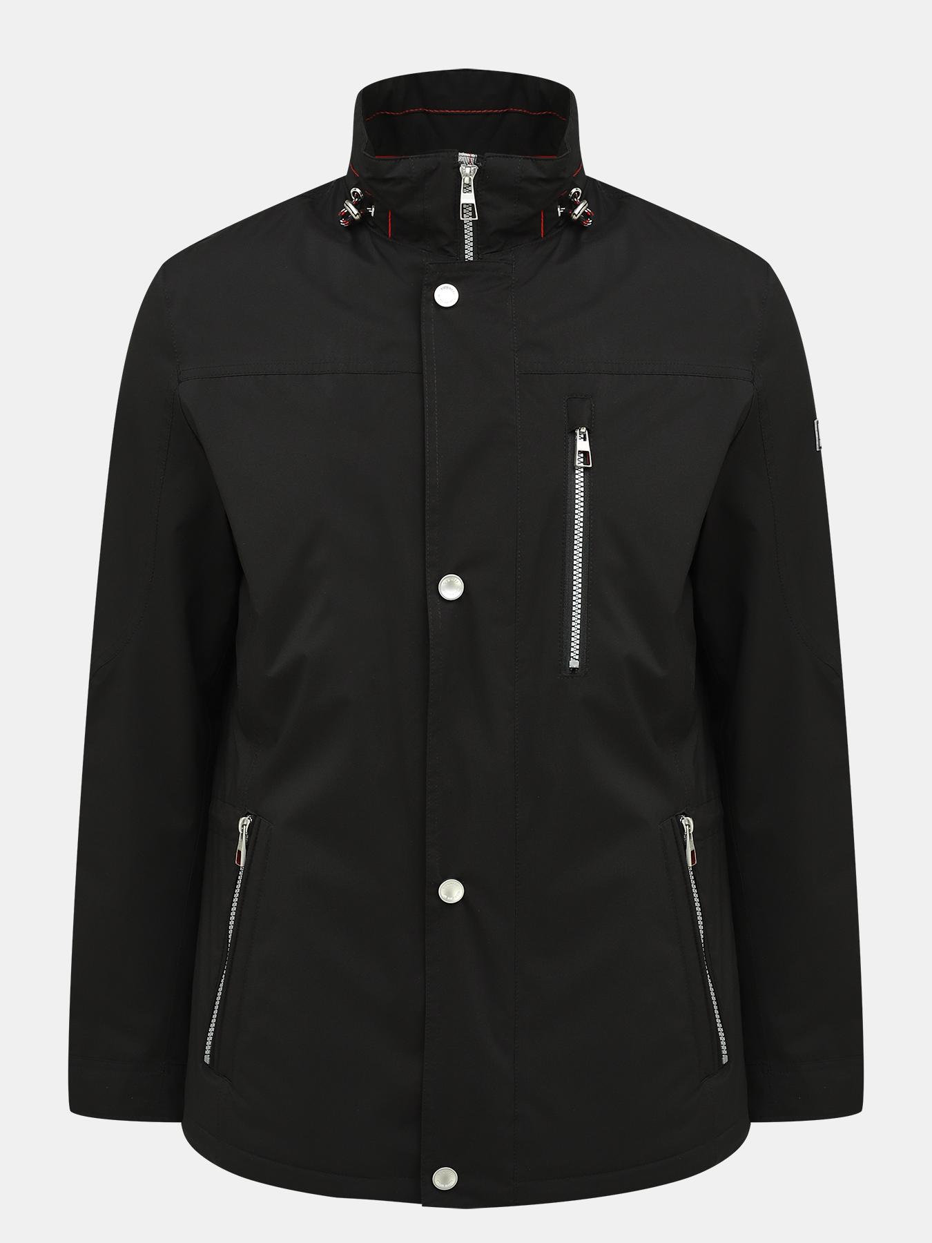 Куртки Bugatti Куртка