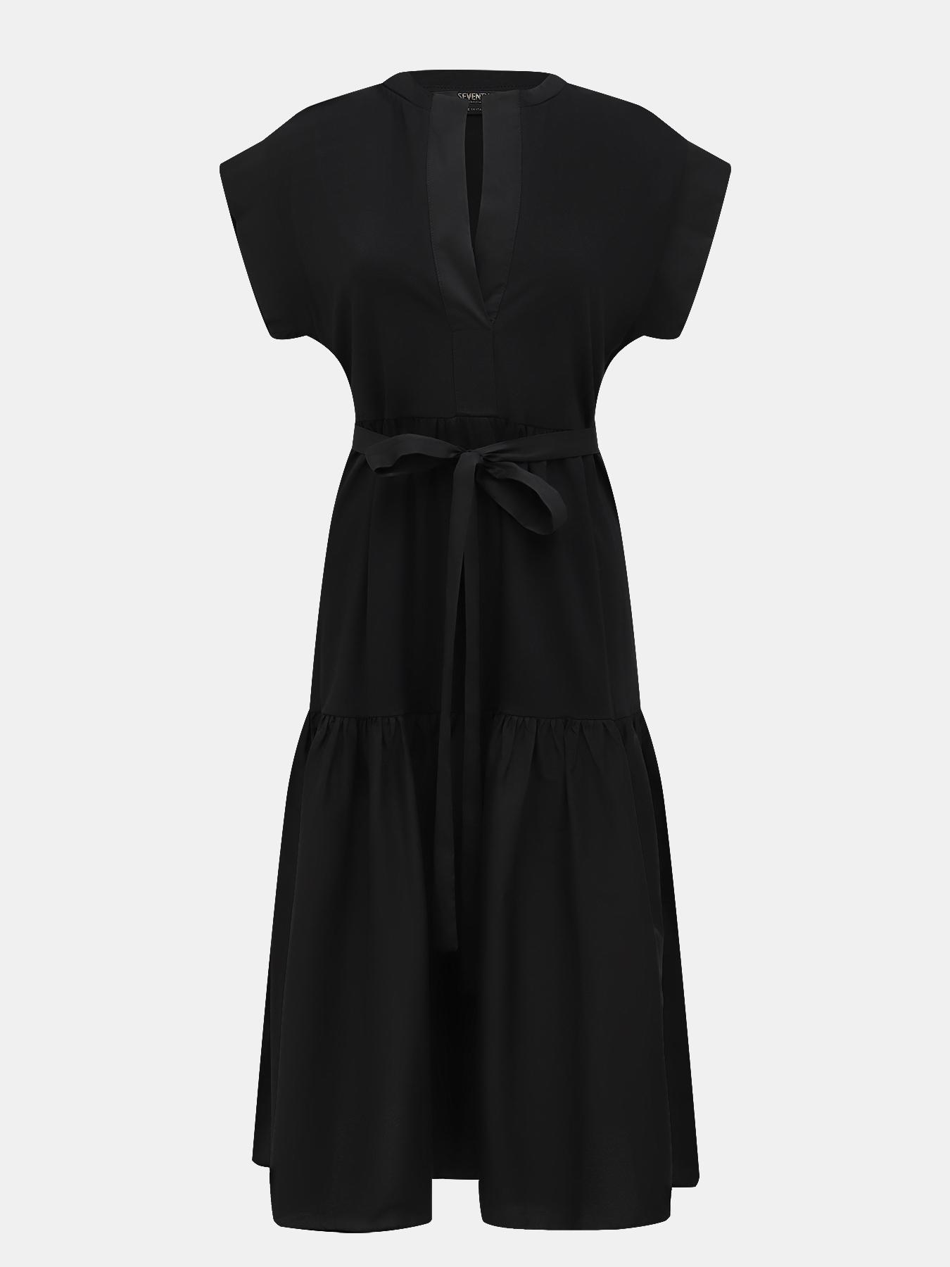 Платья Seventy Venezia Платье