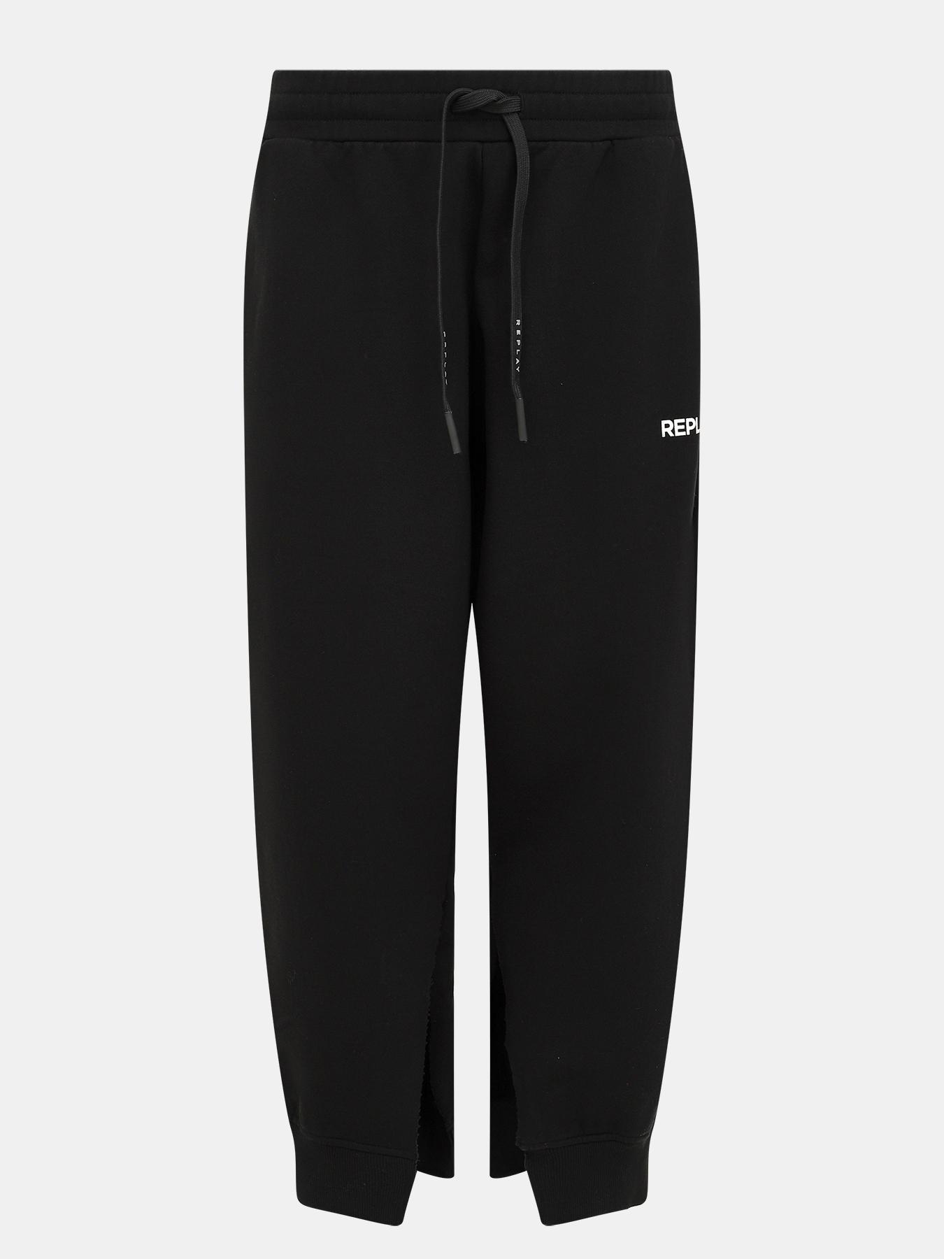 Спортивные брюки REPLAY Спортивные брюки