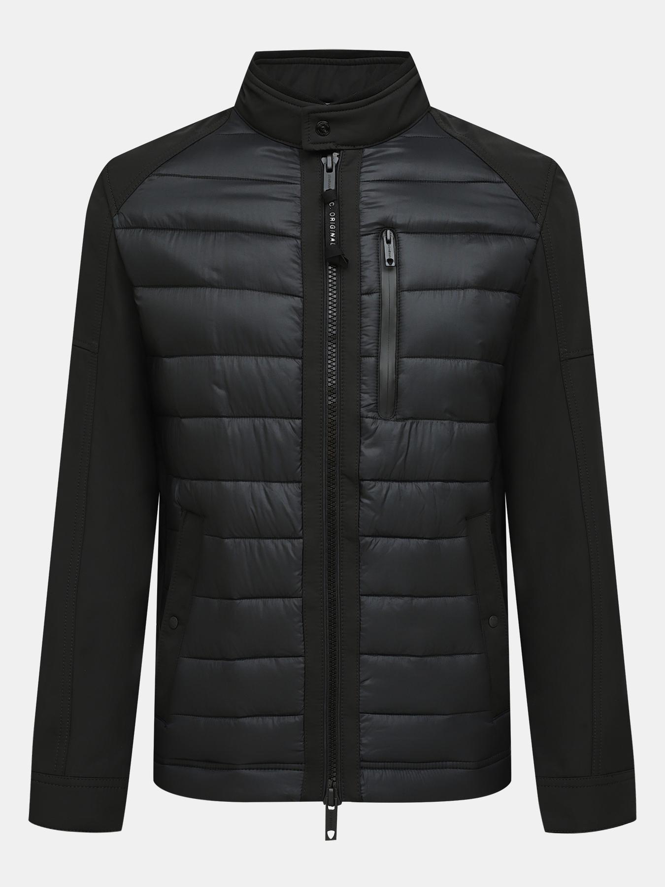 Куртки Strellson Куртка
