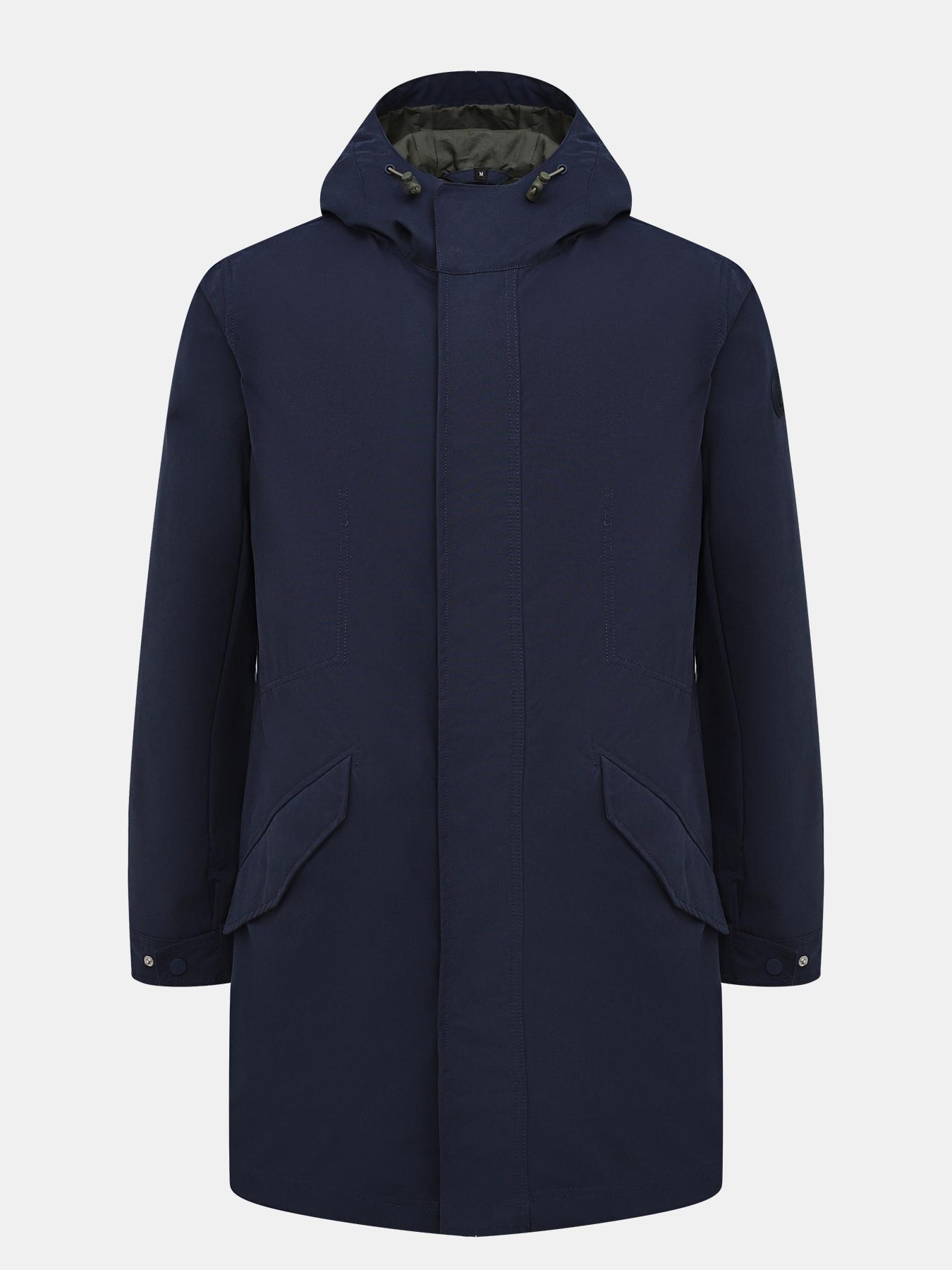 Пальто s.Oliver Пальто пальто imperial пальто