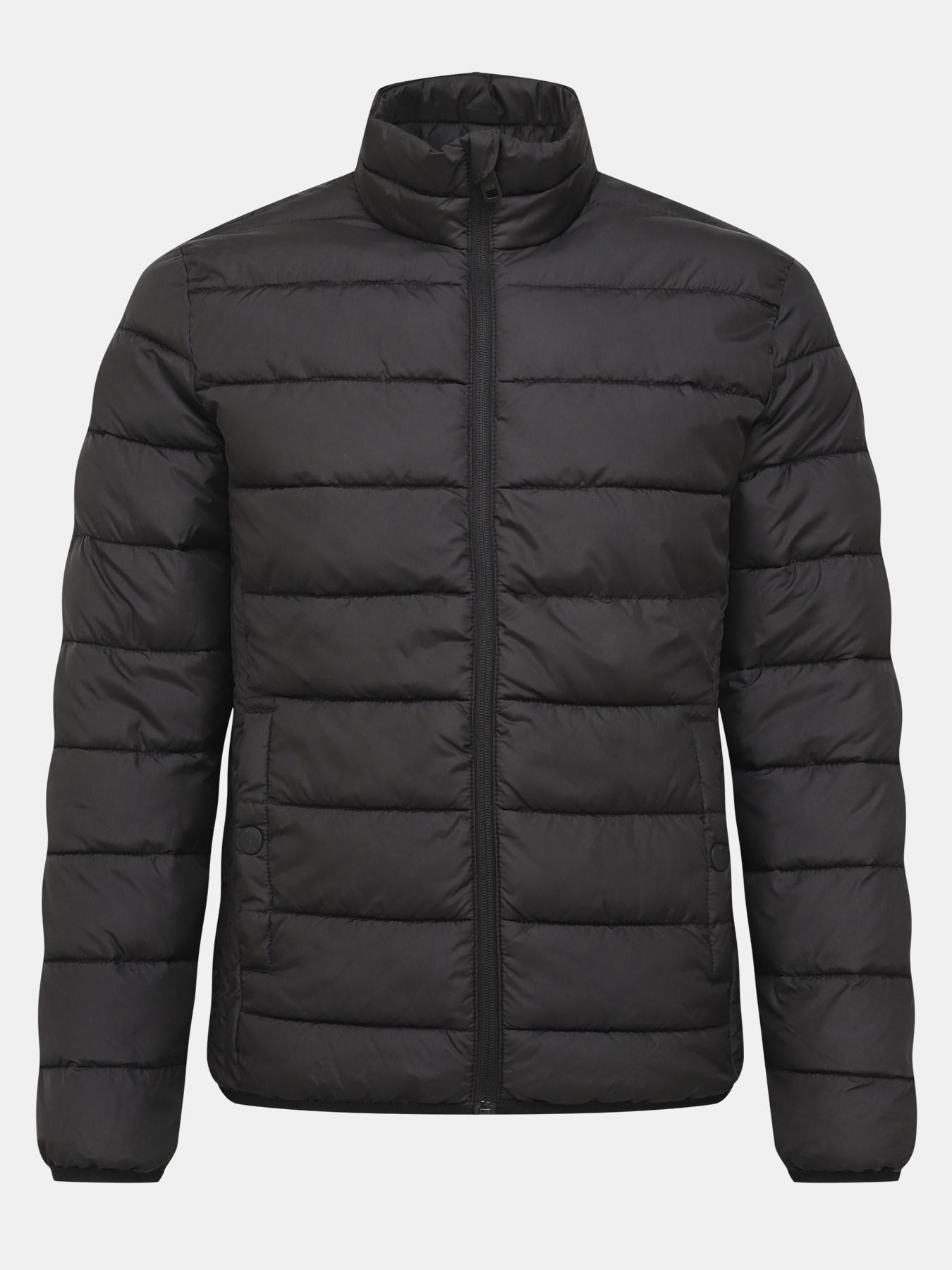 Фото - Куртки QS designed by Куртка bf designed by beatriz furest туфли