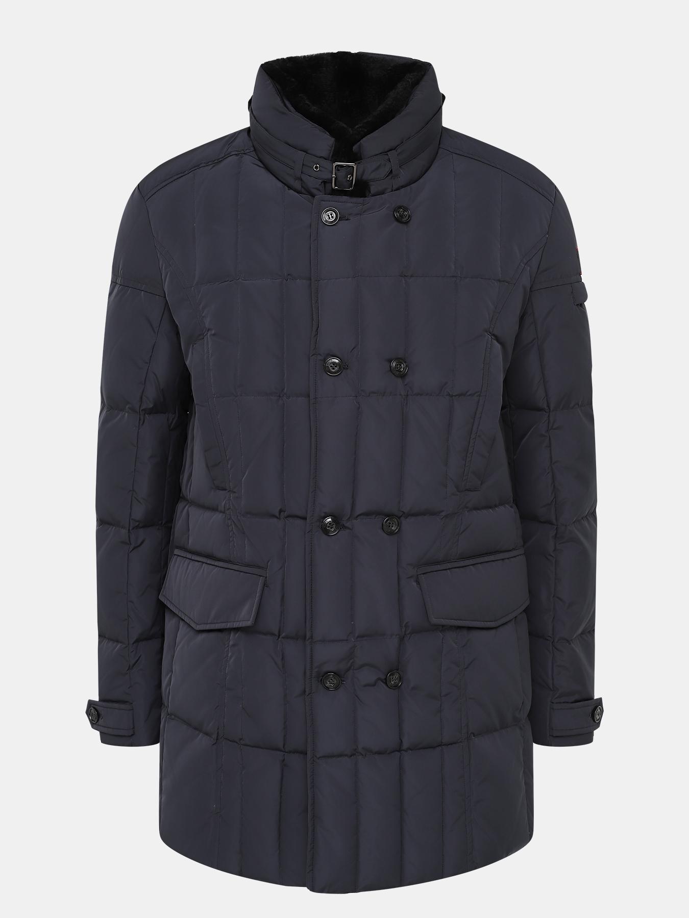 Пуховики Korpo Удлиненная куртка