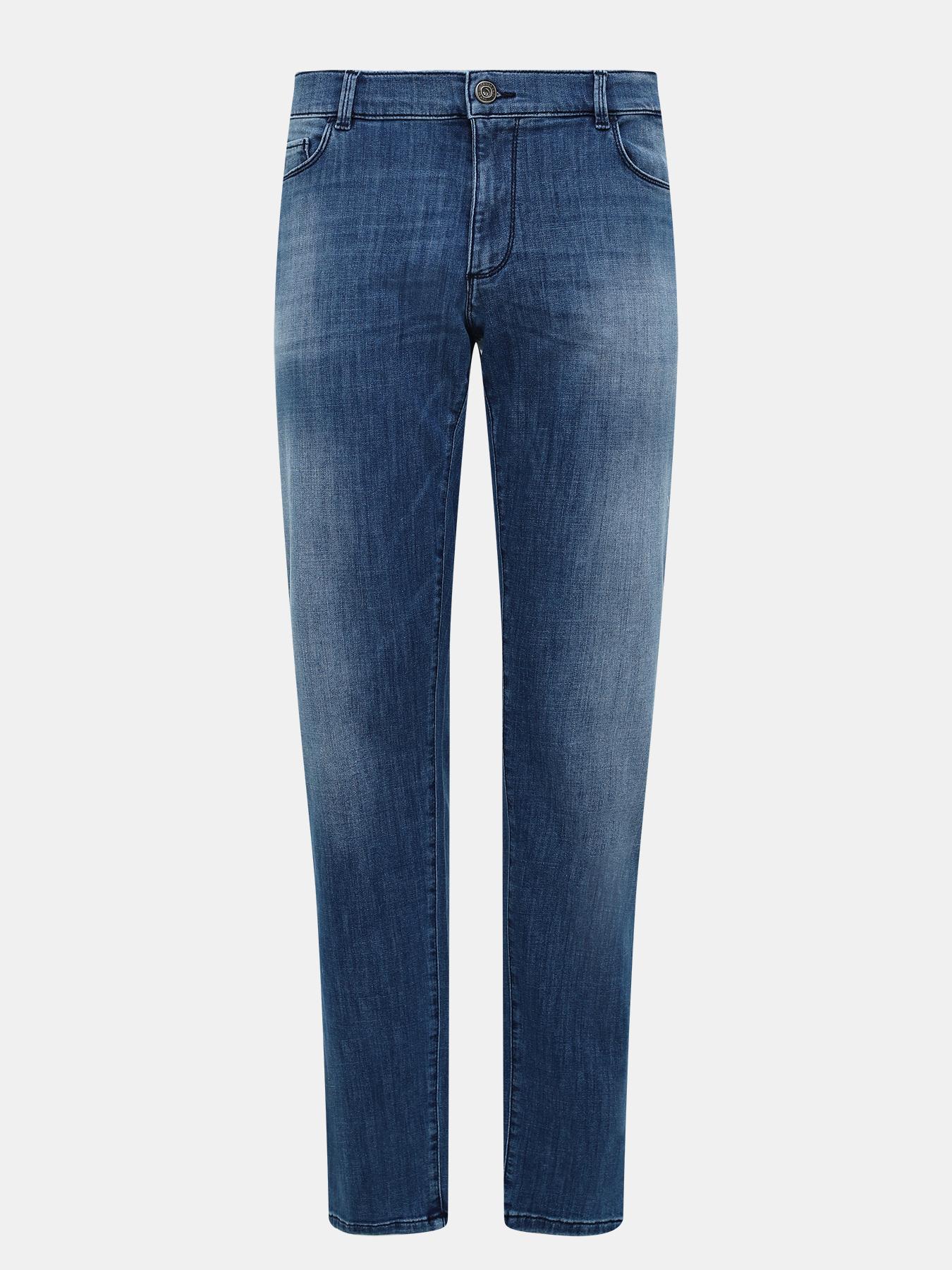 Джинсы Trussardi Джинсы джинсы levi s джинсы