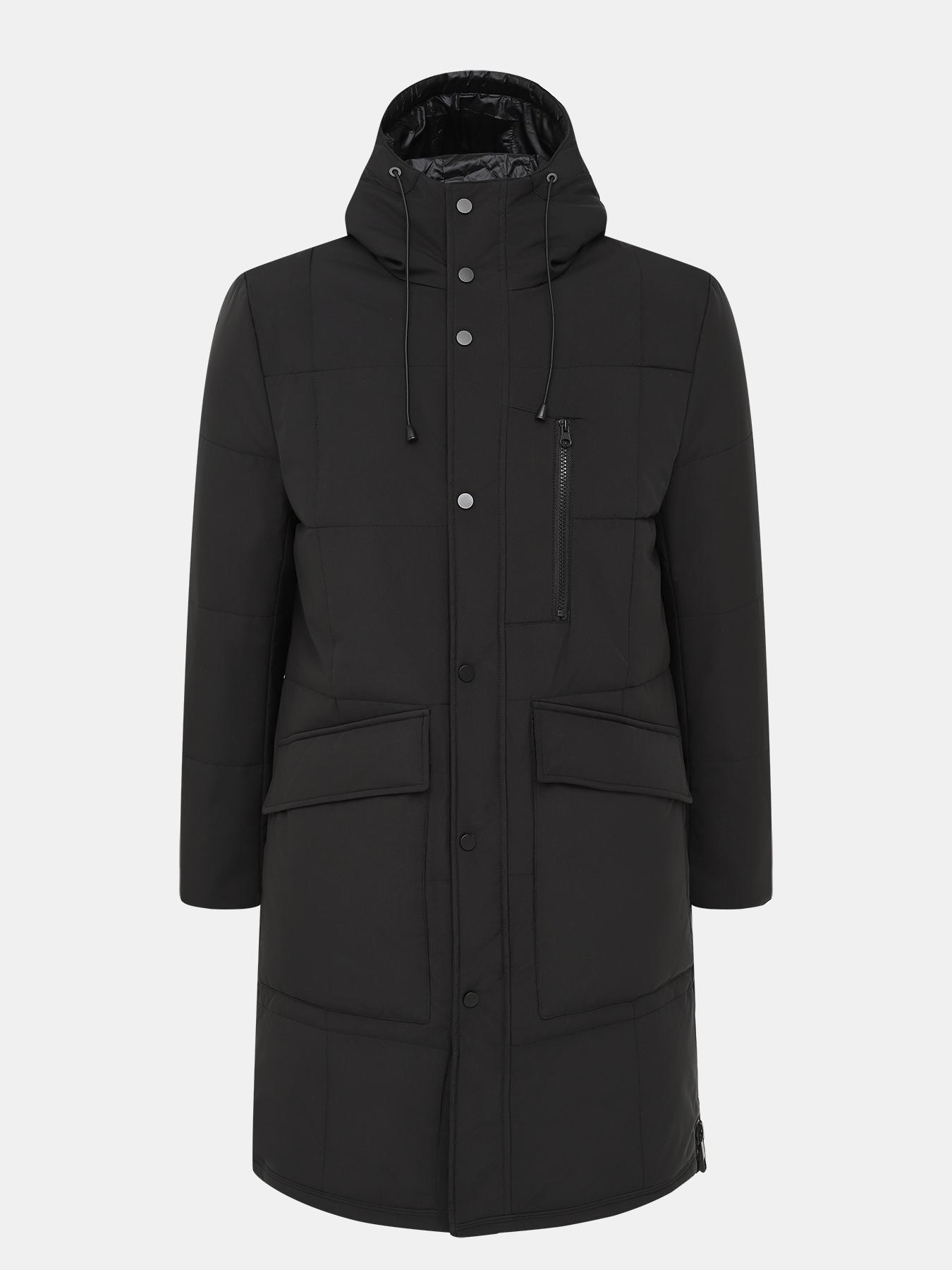 Куртки Ritter Удлиненная куртка