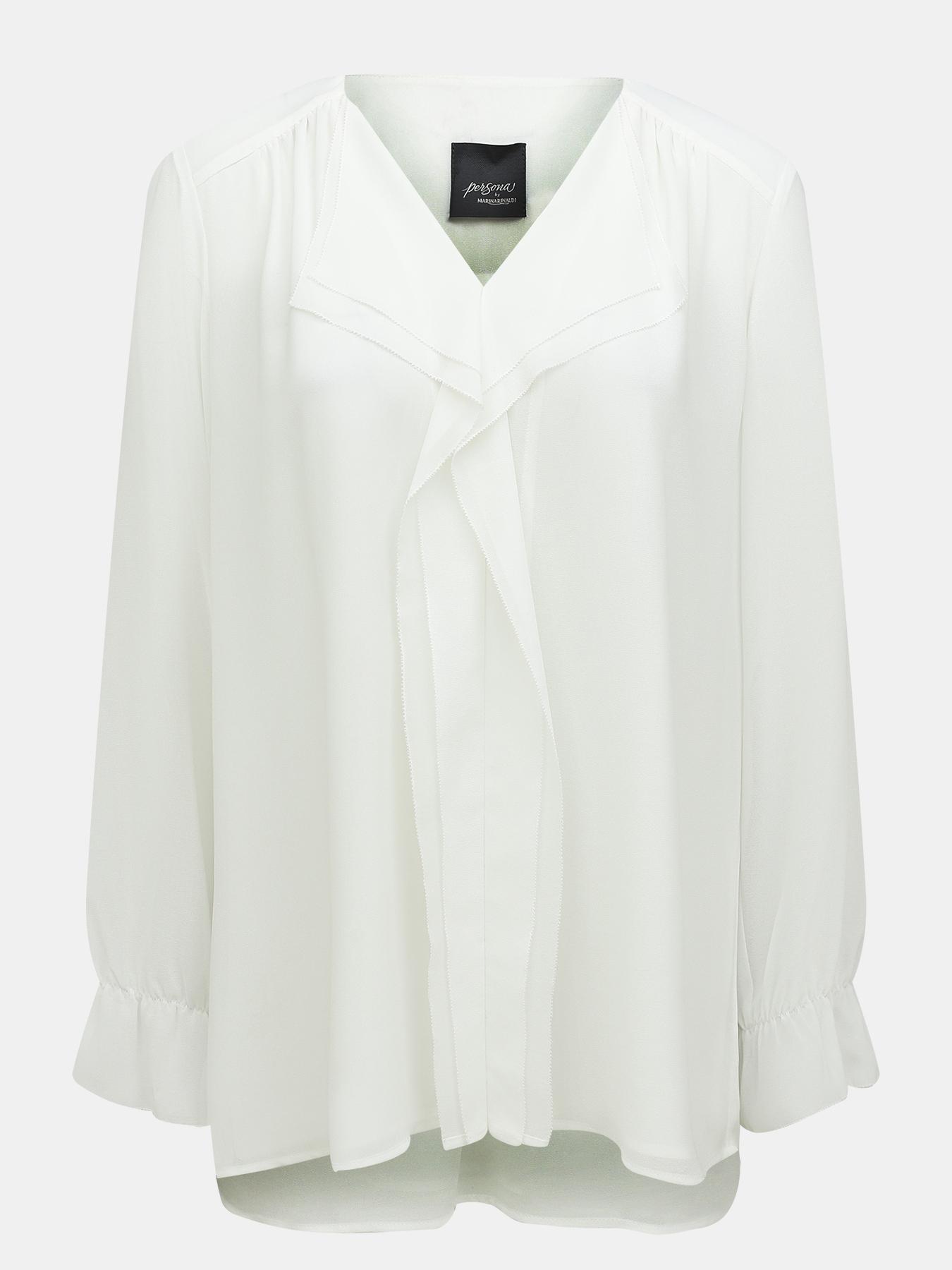 Блузки Persona by Marina Rinaldi Блузка блузка trend