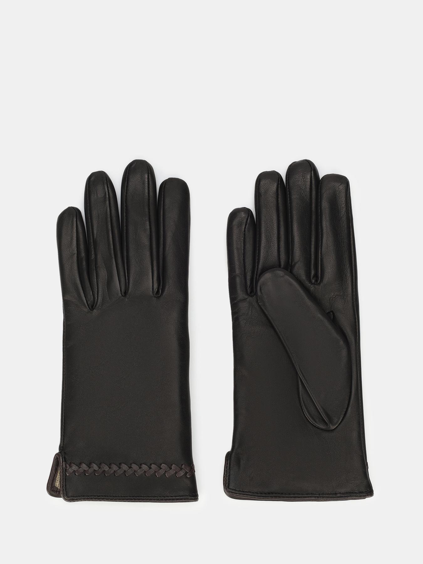 Кожаные перчатки ORSA Кожаные перчатки