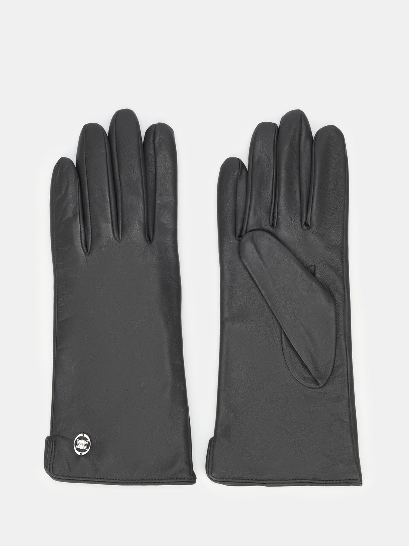 Кожаные перчатки ORSA Кожаные перчатки кожаные диваны на кухню