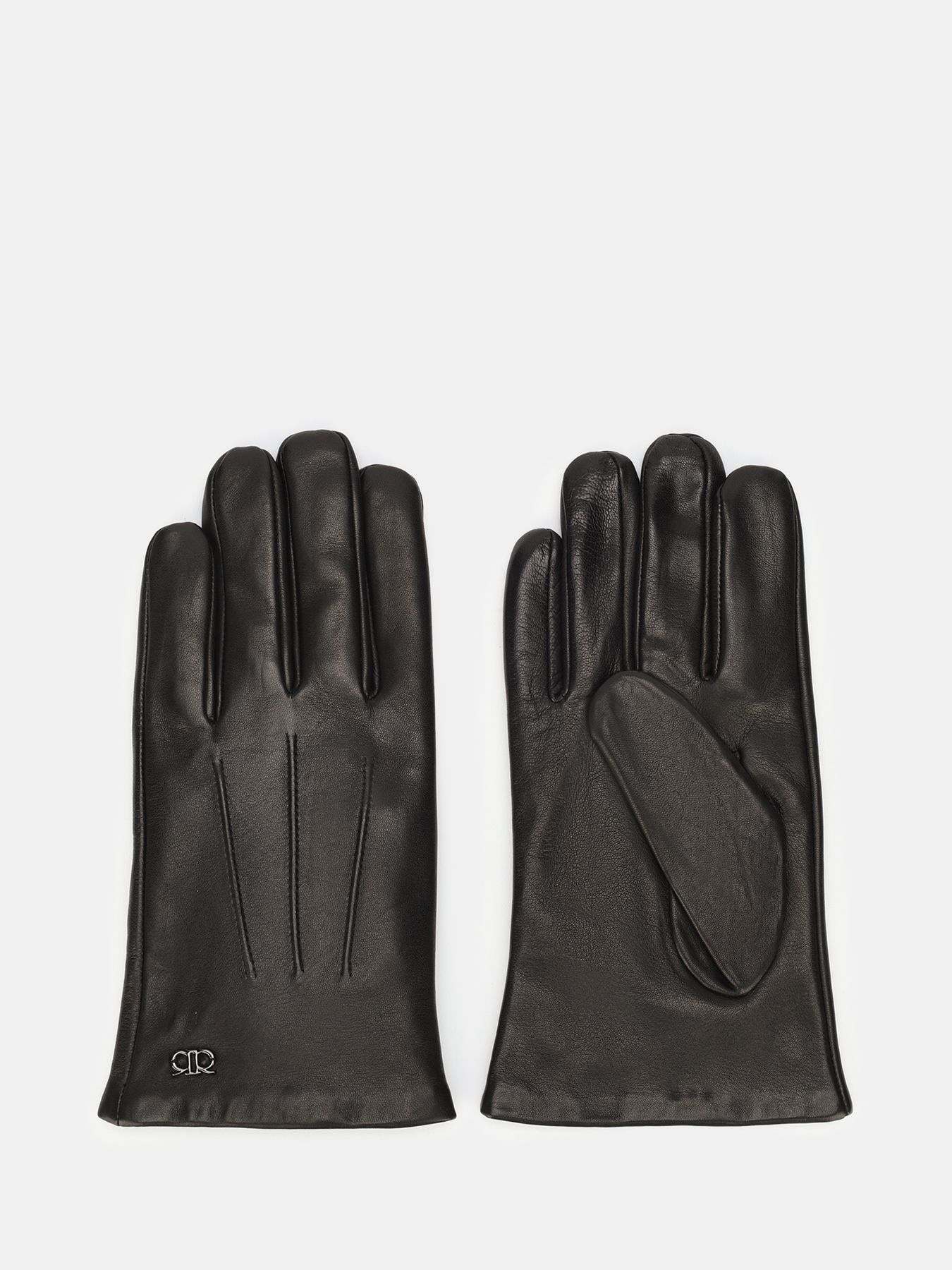 Кожаные перчатки Ritter Кожаные перчатки кожаные диваны на кухню
