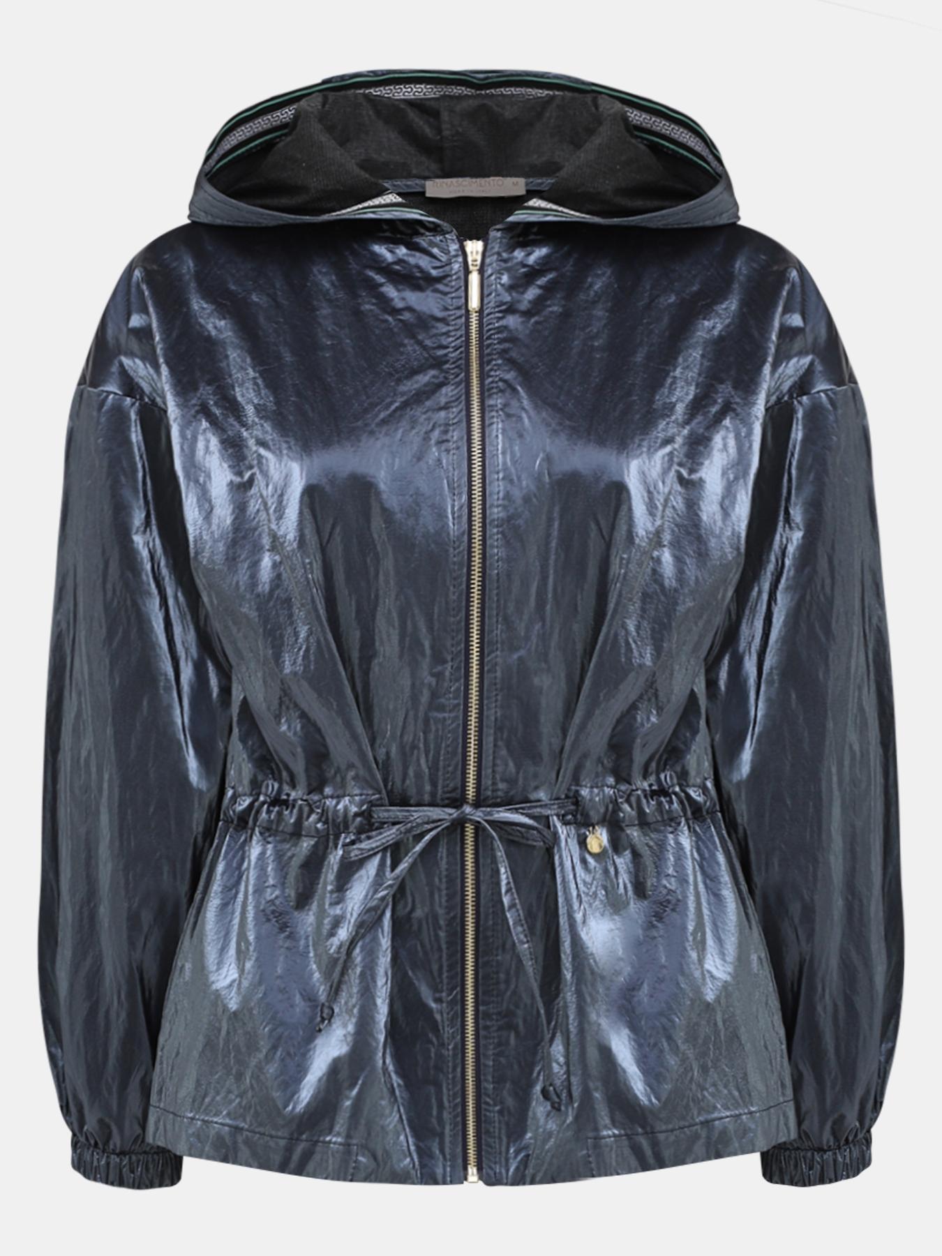Ветровки Rinascimento Куртка