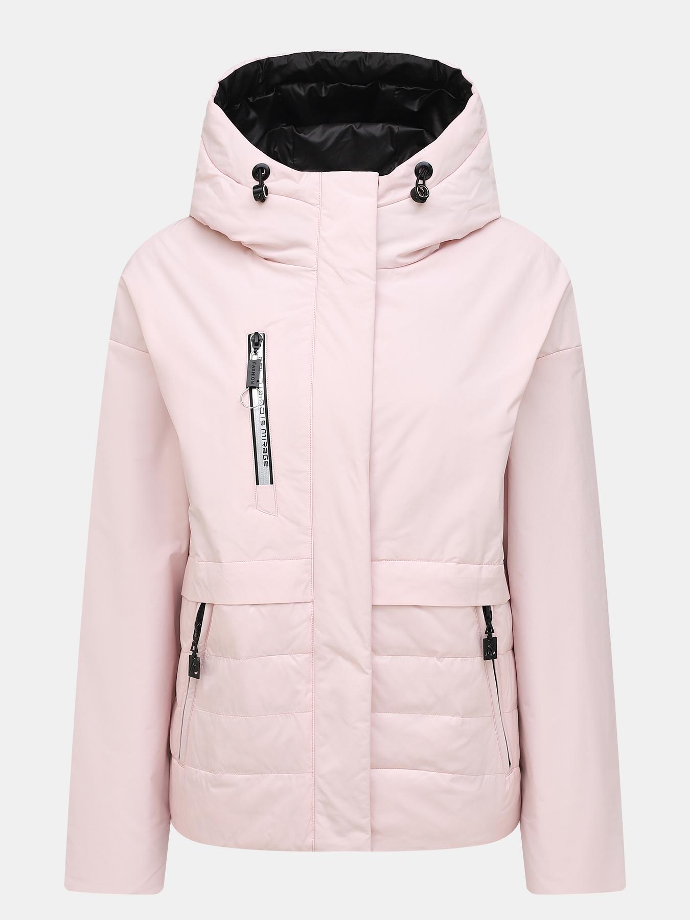 Куртки BRITT Куртка