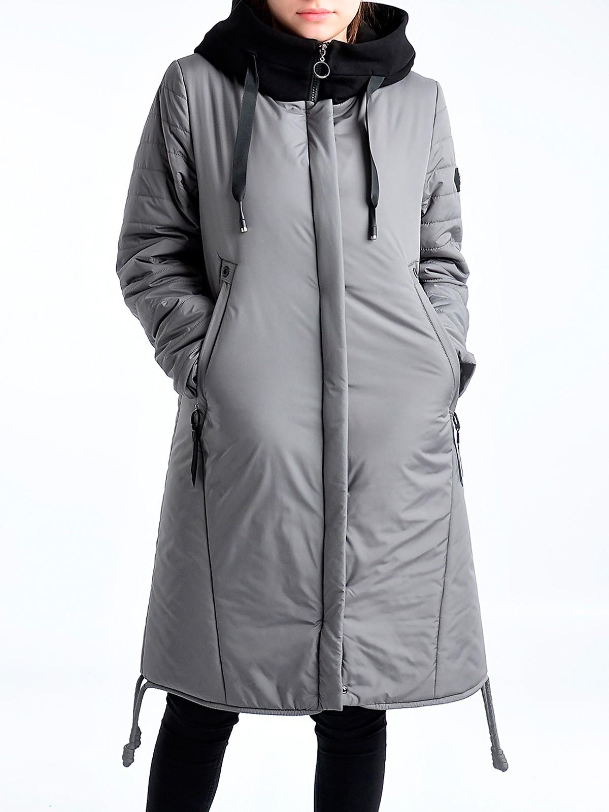 Пальто BRITT Пальто пальто