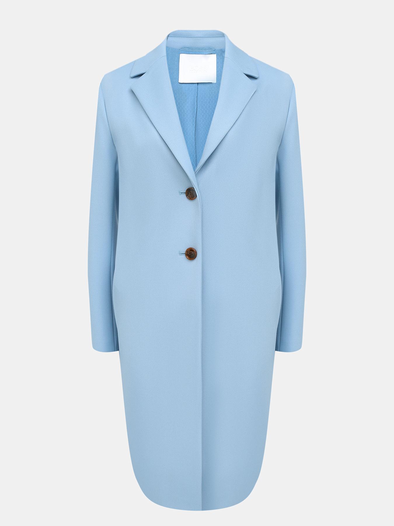 Пальто BOSS Пальто пальто imperial пальто