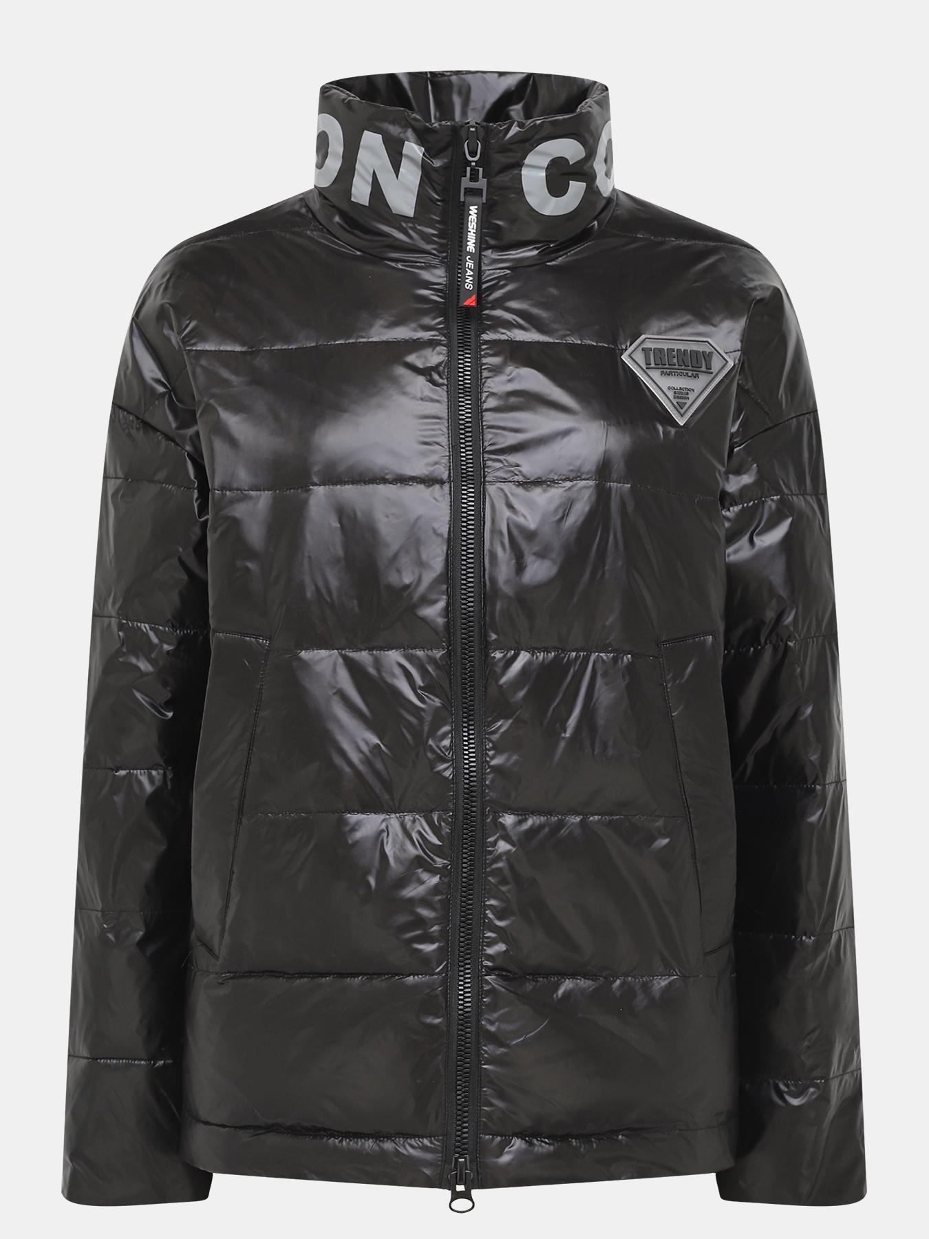 Куртки BRITT Куртка куртки britt куртка