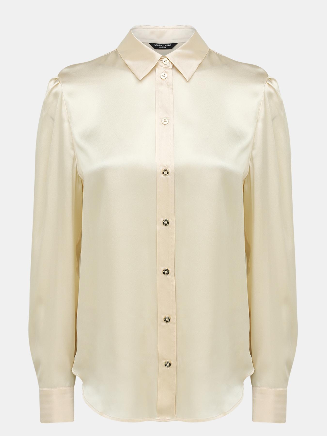 Блузки MARCIANO GUESS Блузка