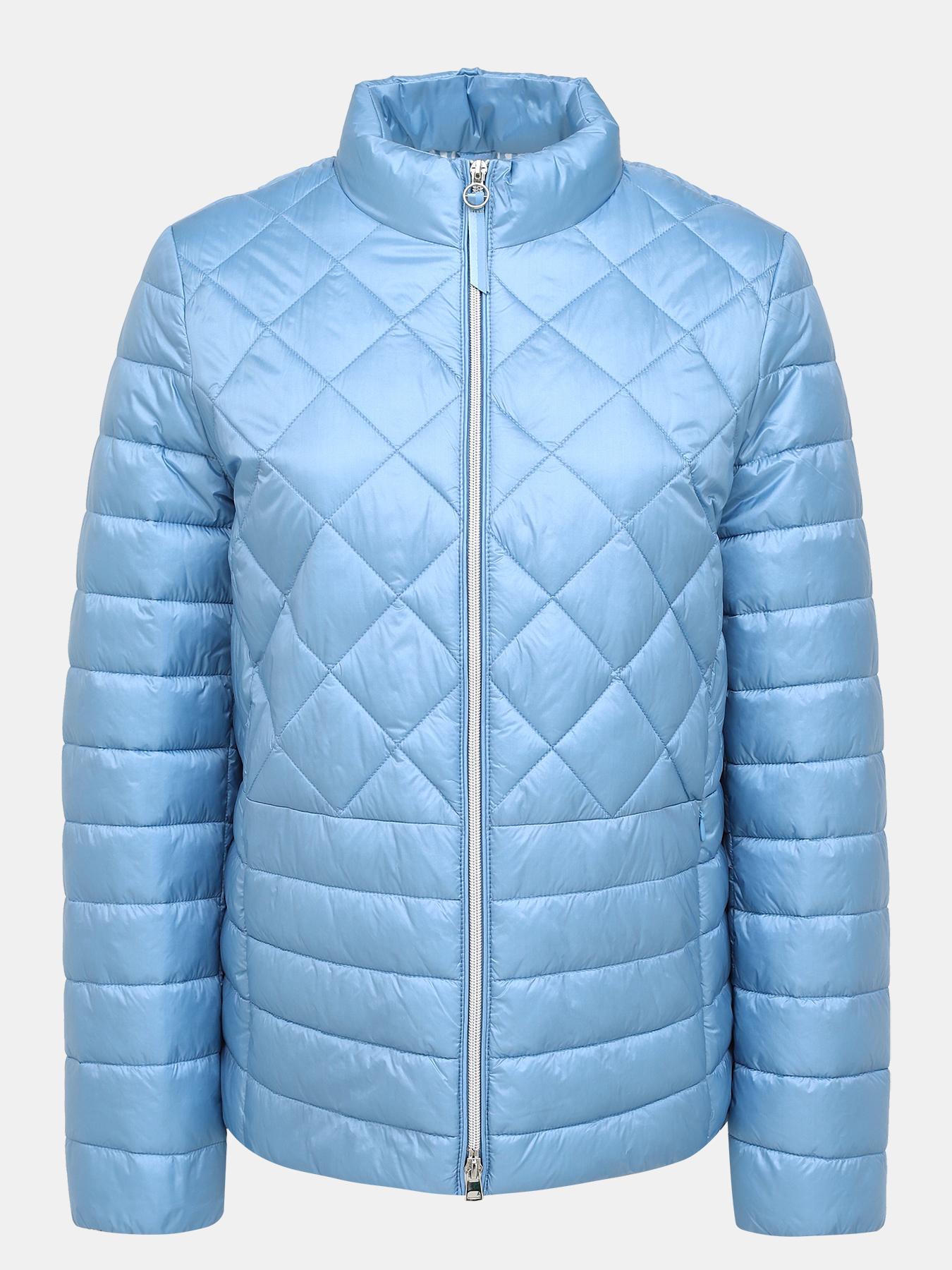 Фото - Куртки Gerry Weber Куртка куртка утепленная jorg weber jorg weber mp002xm0yi6y