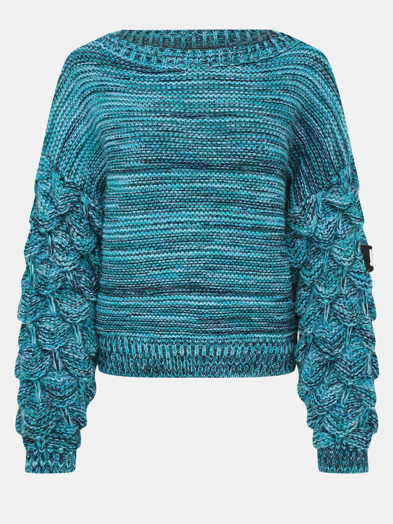 Фото - Свитеры J.B4 Свитер свитер oysho oysho ix001xw002on