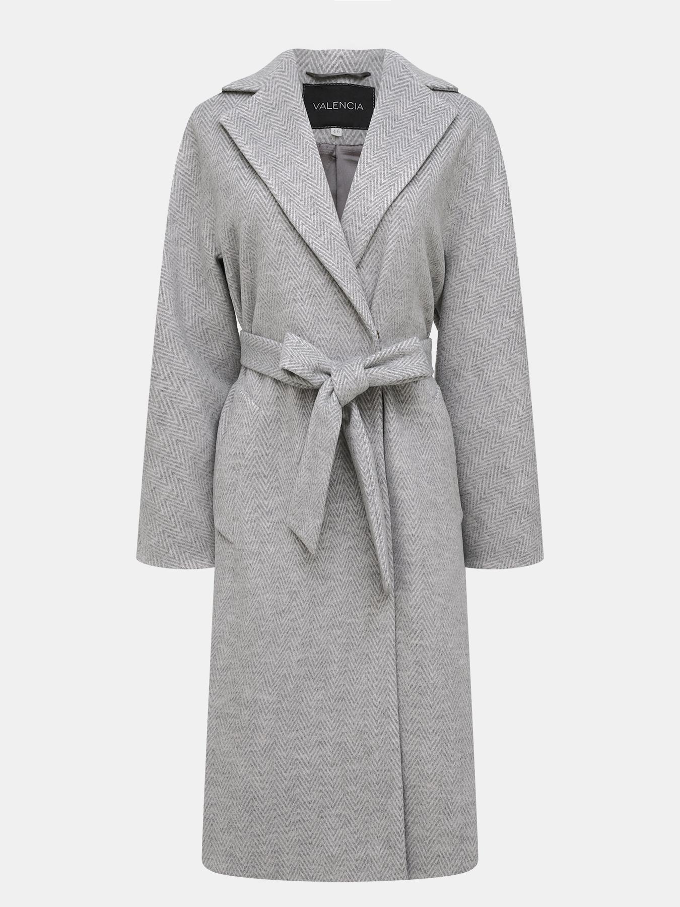 Пальто VALENCIA Пальто