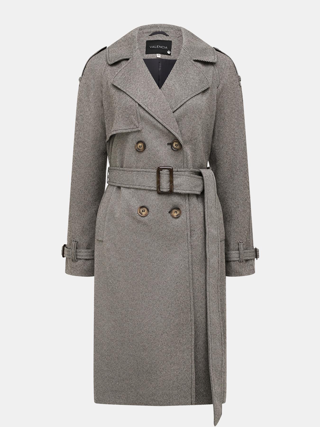 Пальто VALENCIA Пальто фото