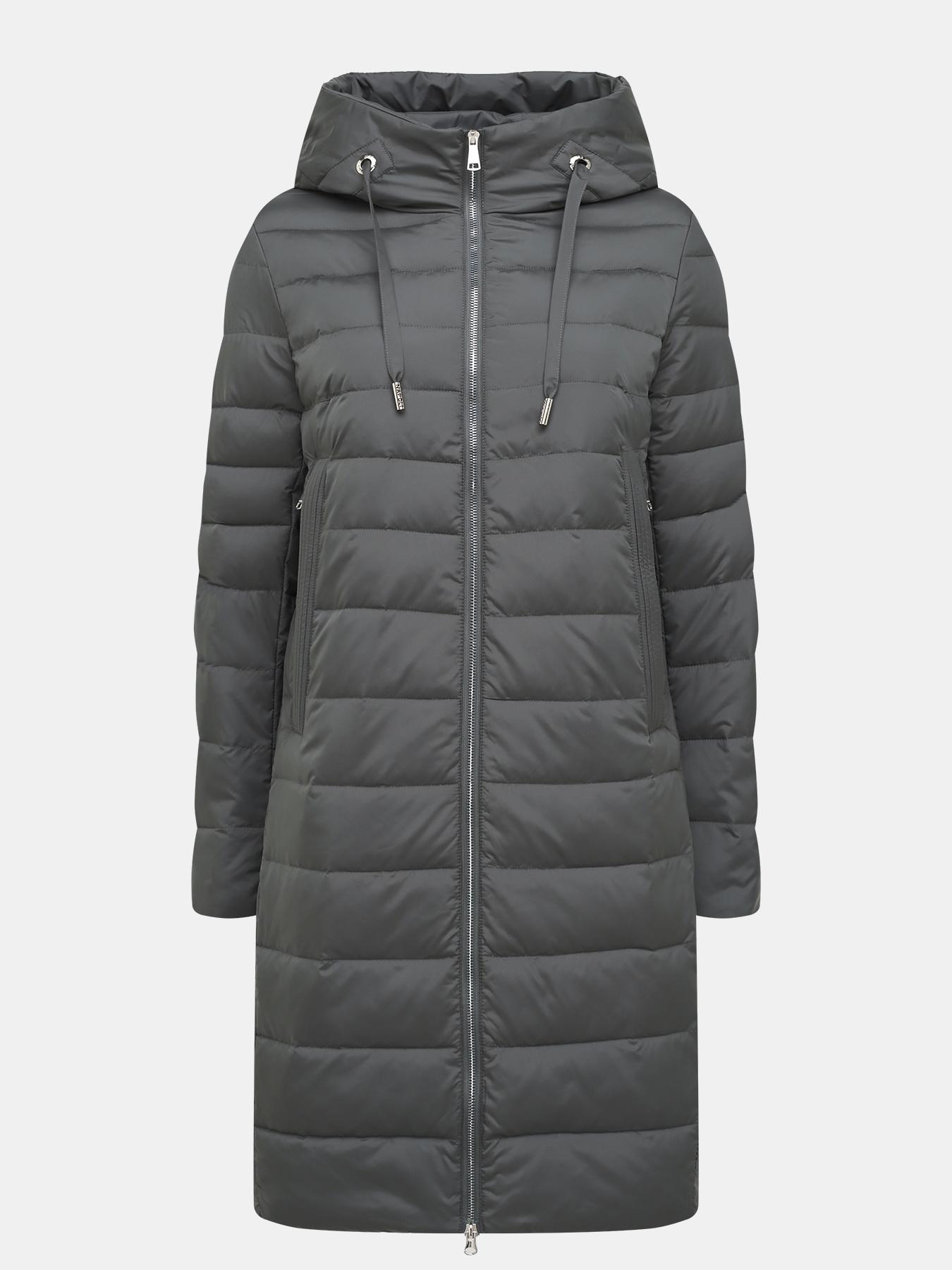 Куртки NAPOLI Куртка