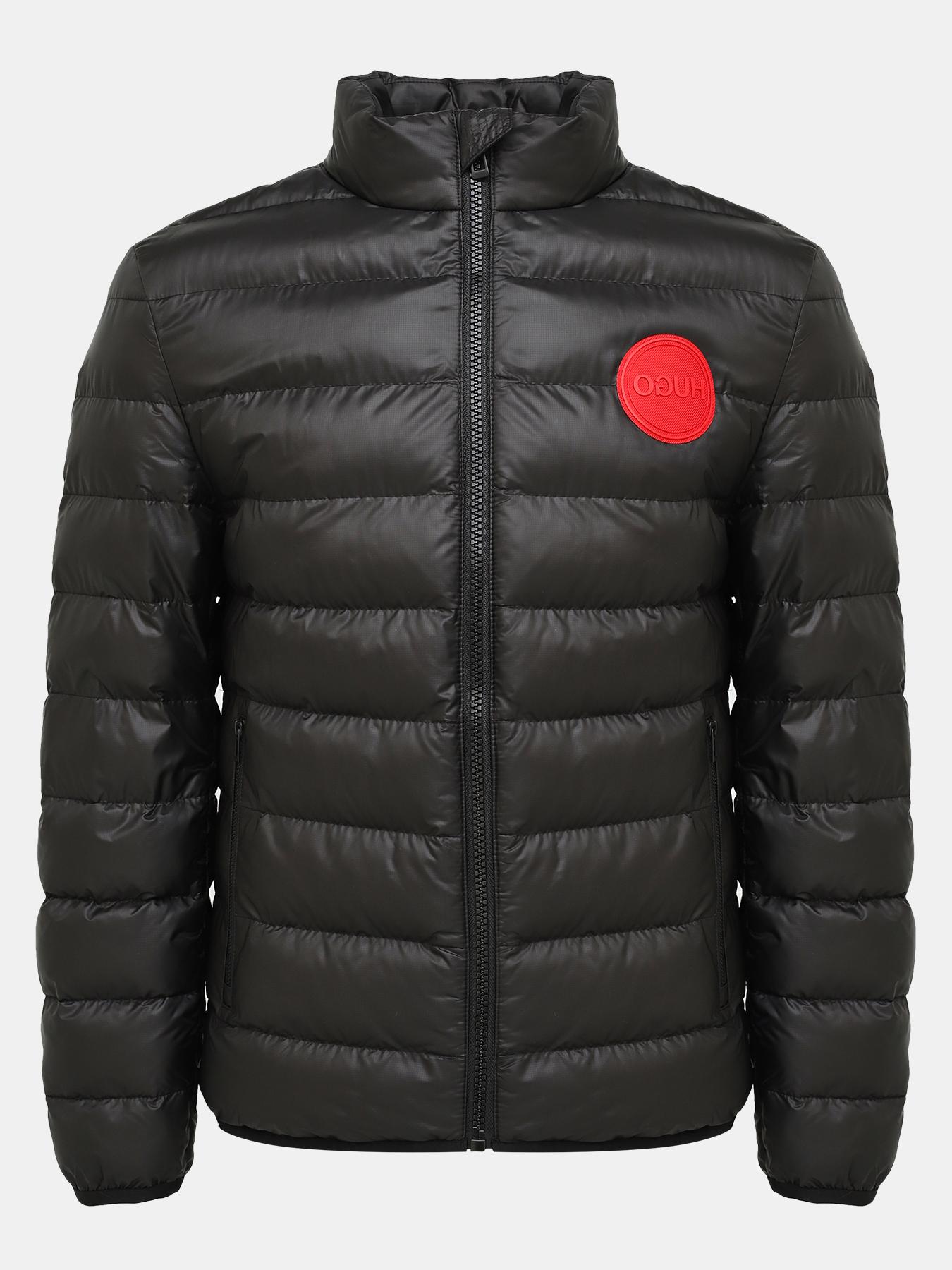 Куртки HUGO Куртка Balto фото