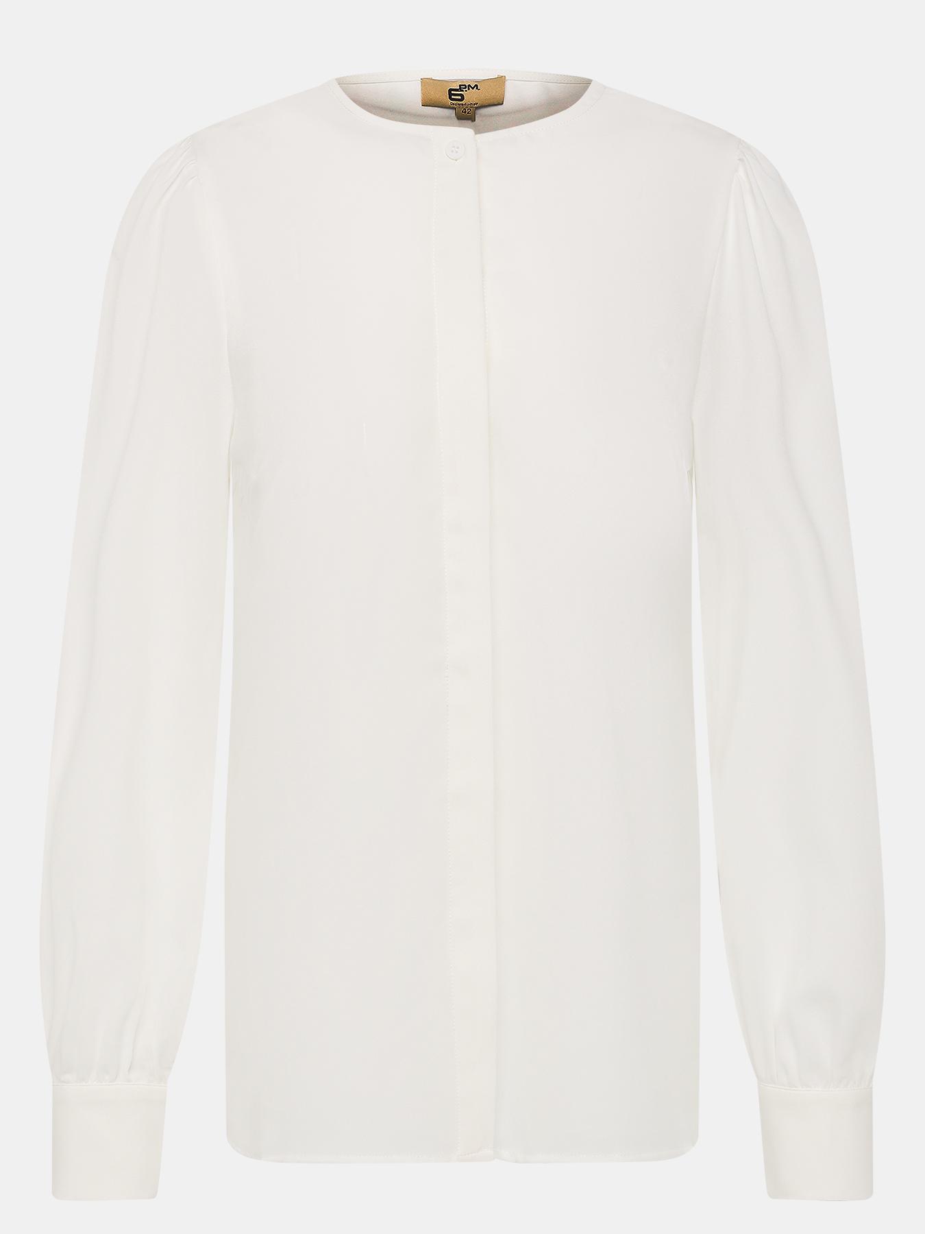 Блузки 6 P.M. Блузка 6 5 lab блузка
