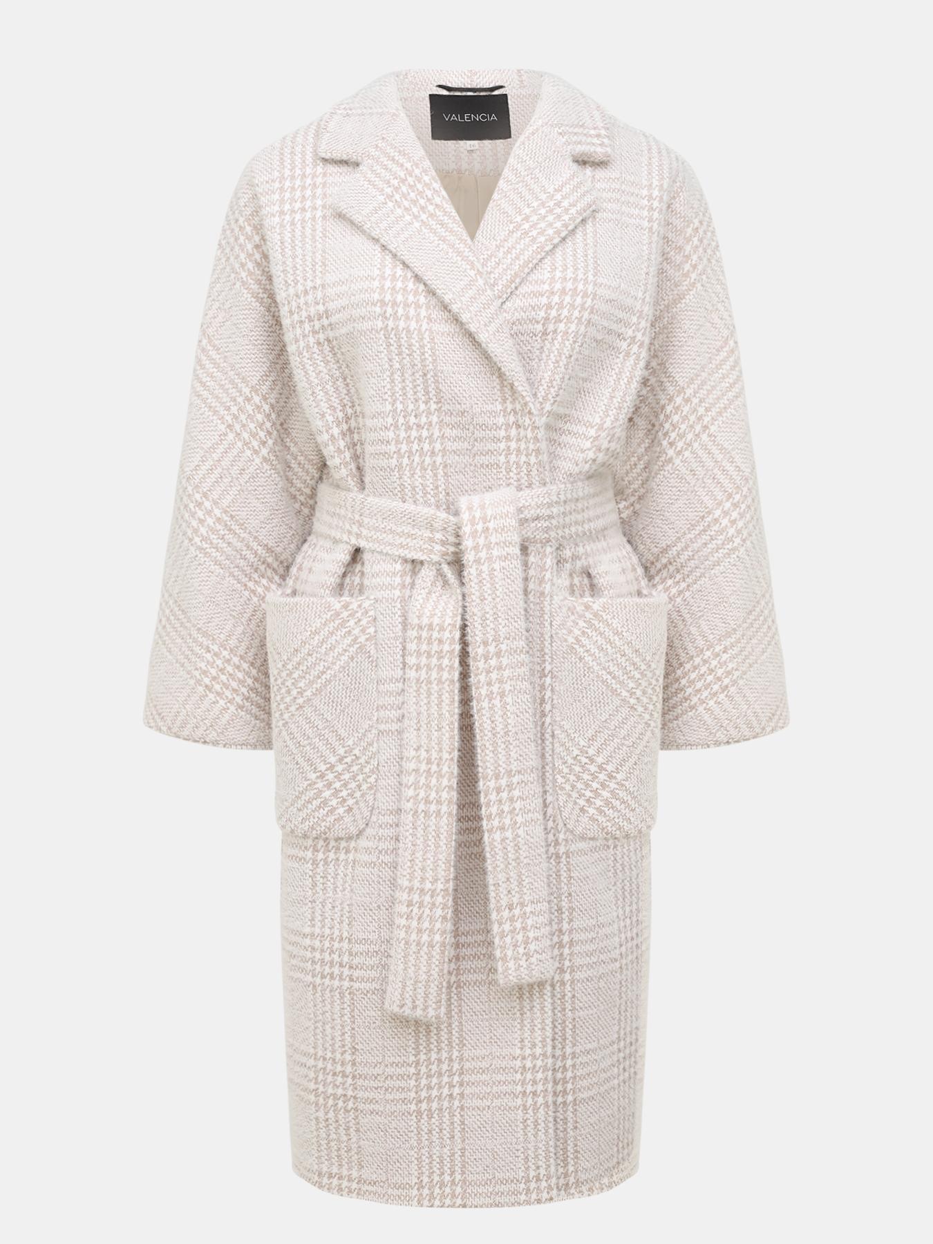 Пальто VALENCIA Пальто пальто valencia пальто