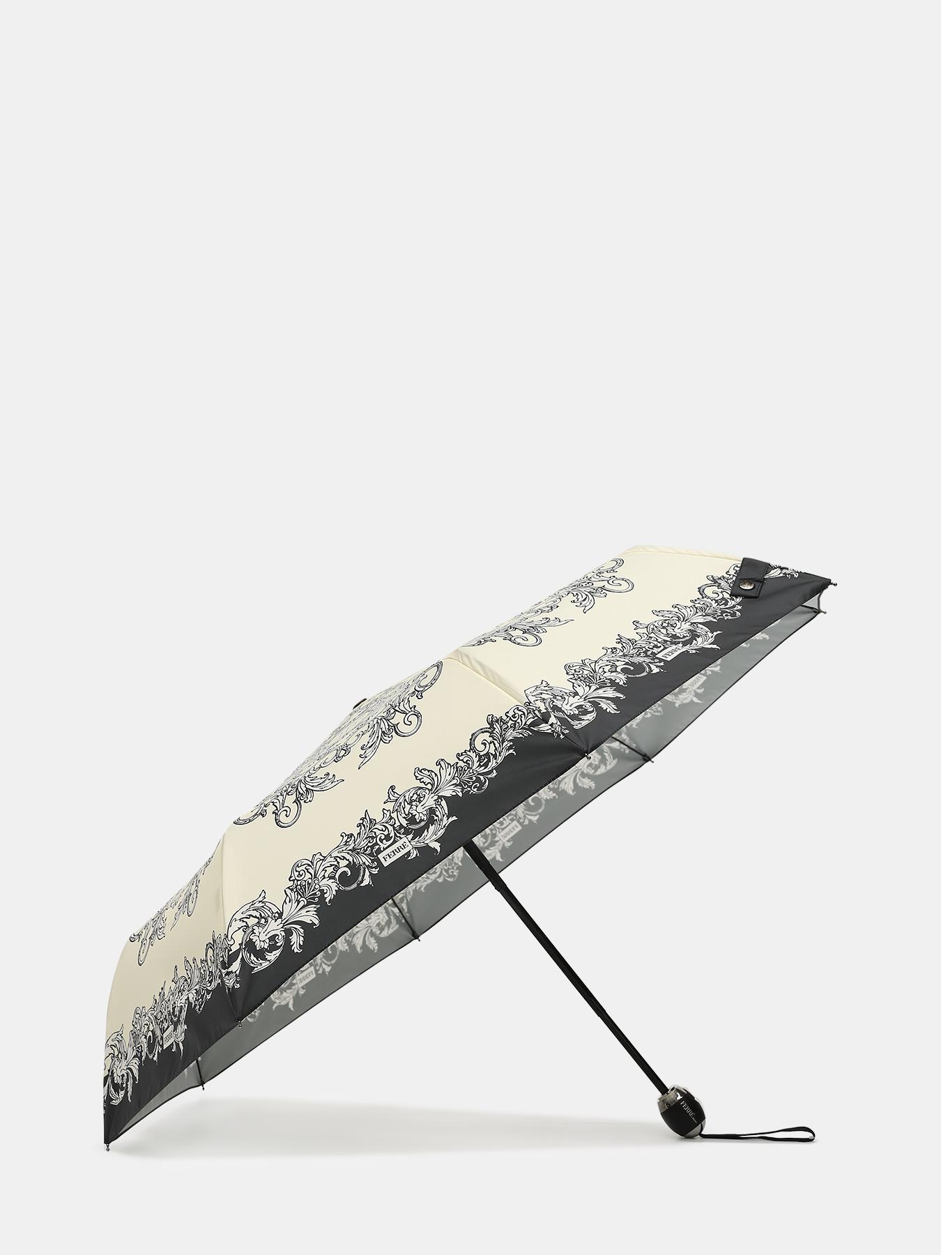 Зонты Ferre Milano Складной зонт