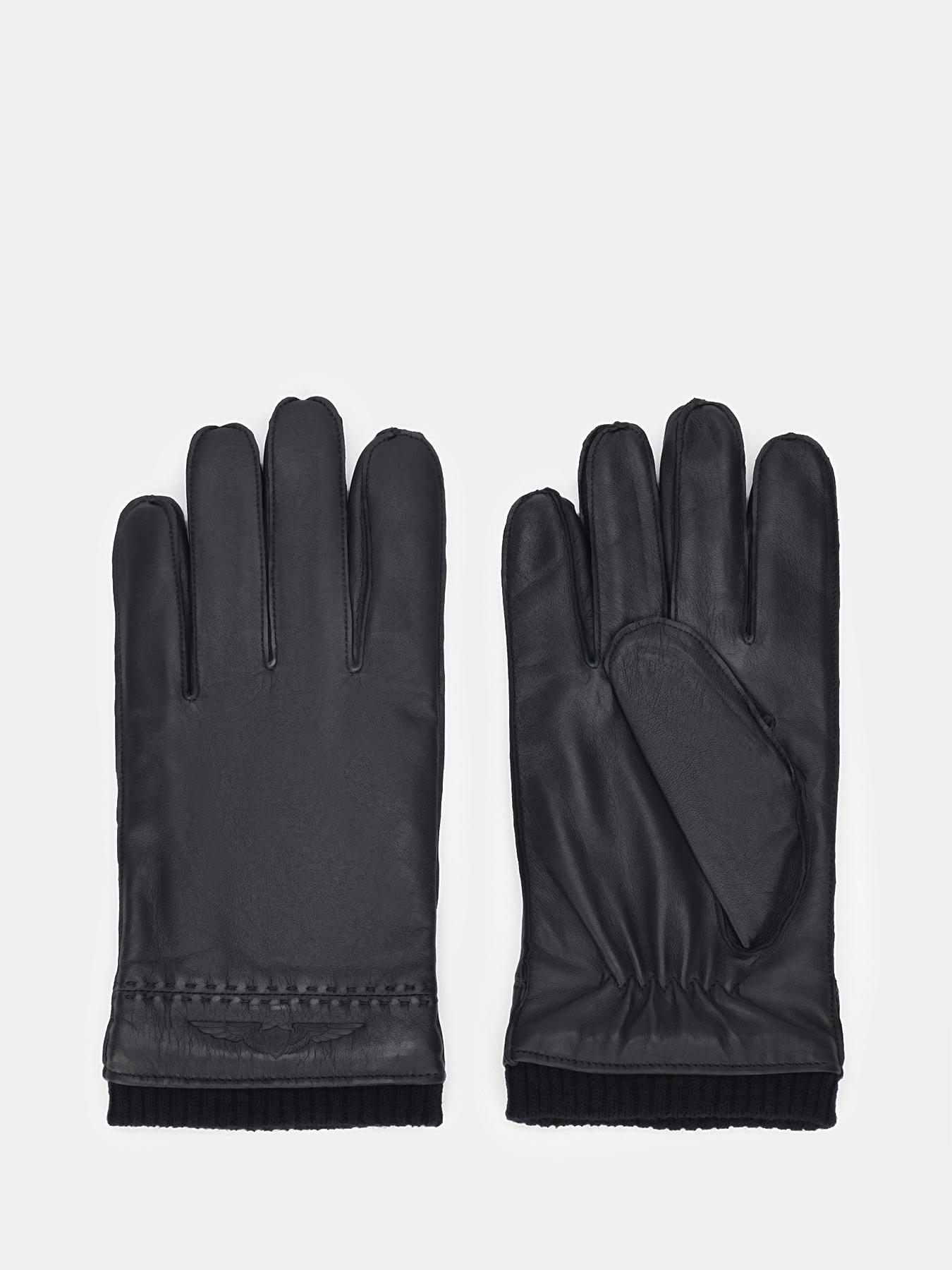 Кожаные перчатки Aircraft Кожаные перчатки кожаные диваны на кухню