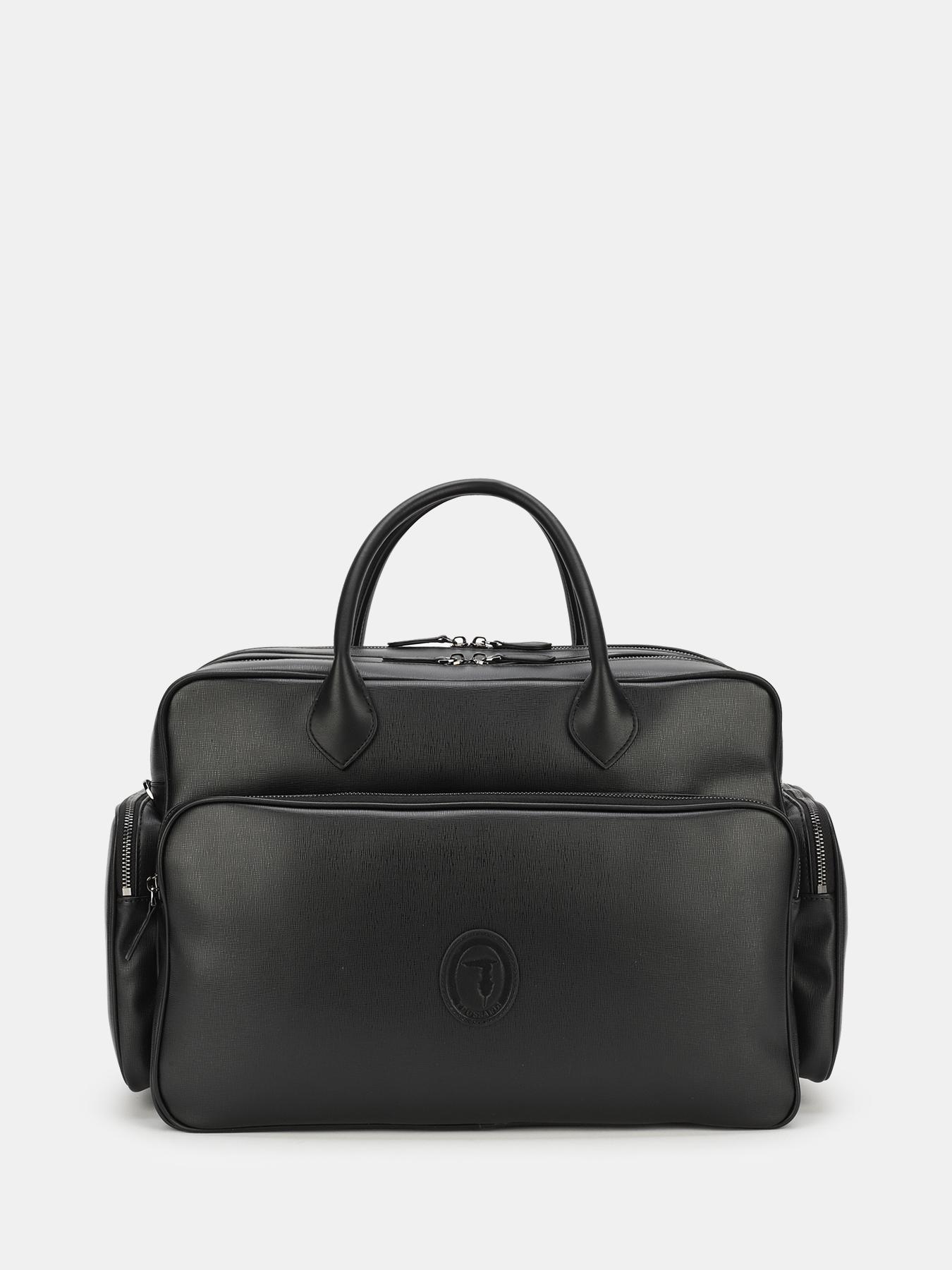 Дорожные сумки Trussardi Дорожная сумка