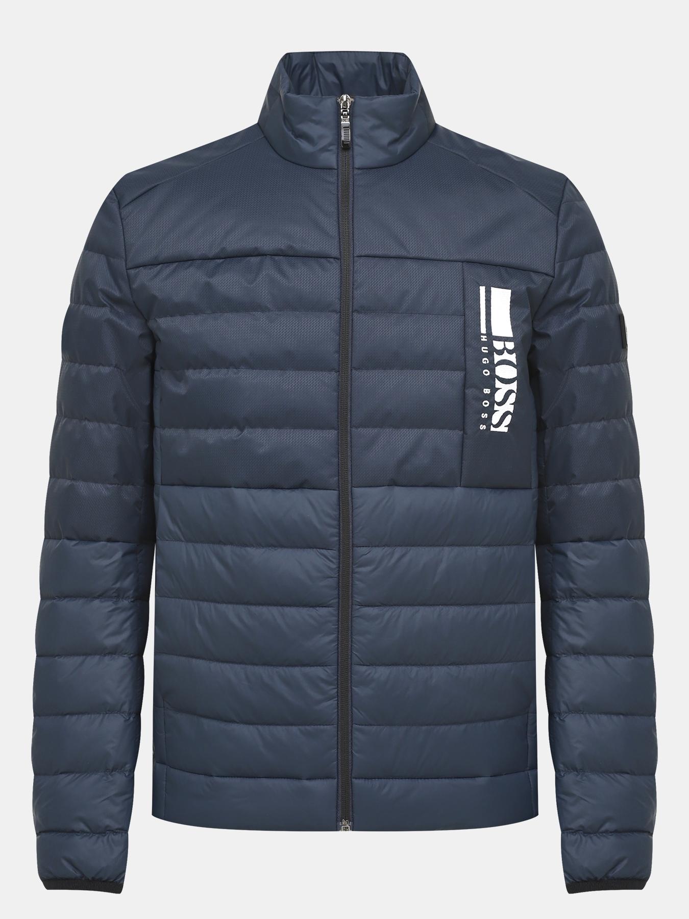 Куртки BOSS Куртка J Basalt