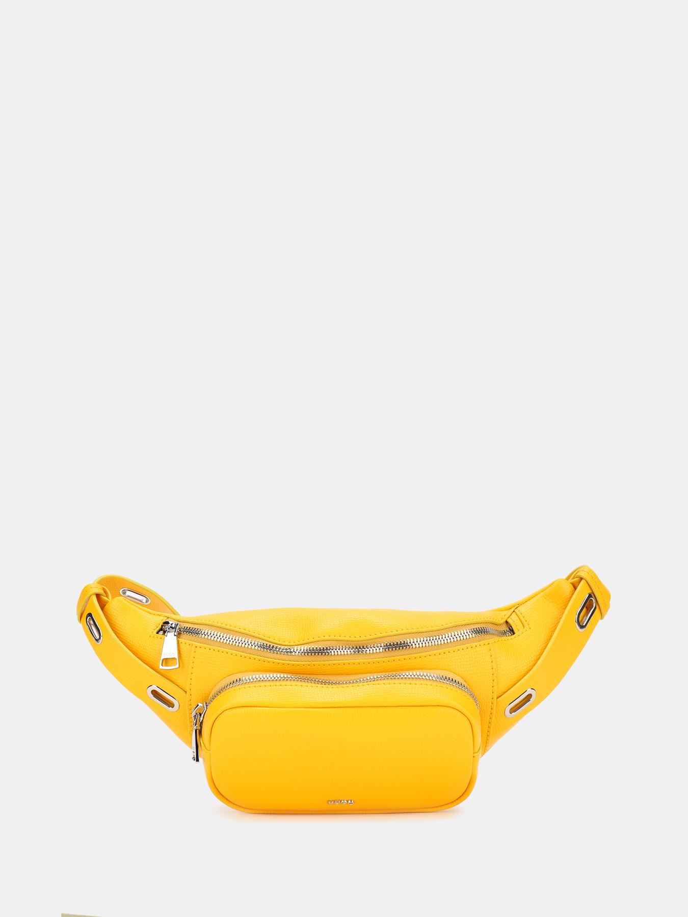 Поясные сумки HUGO Поясная сумка Kimley Bumbag сумка поясная red fox trail 2b цвет янтарь 1054089