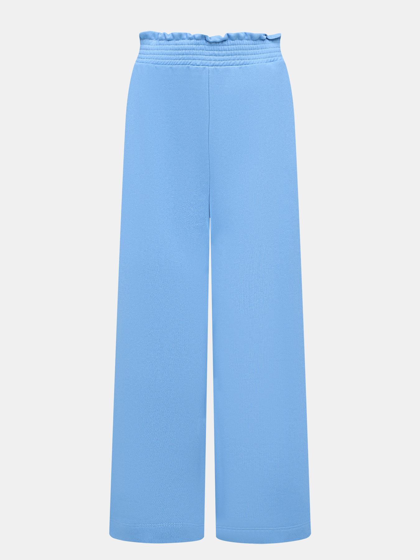 Спортивные брюки Imperial Спортивные брюки