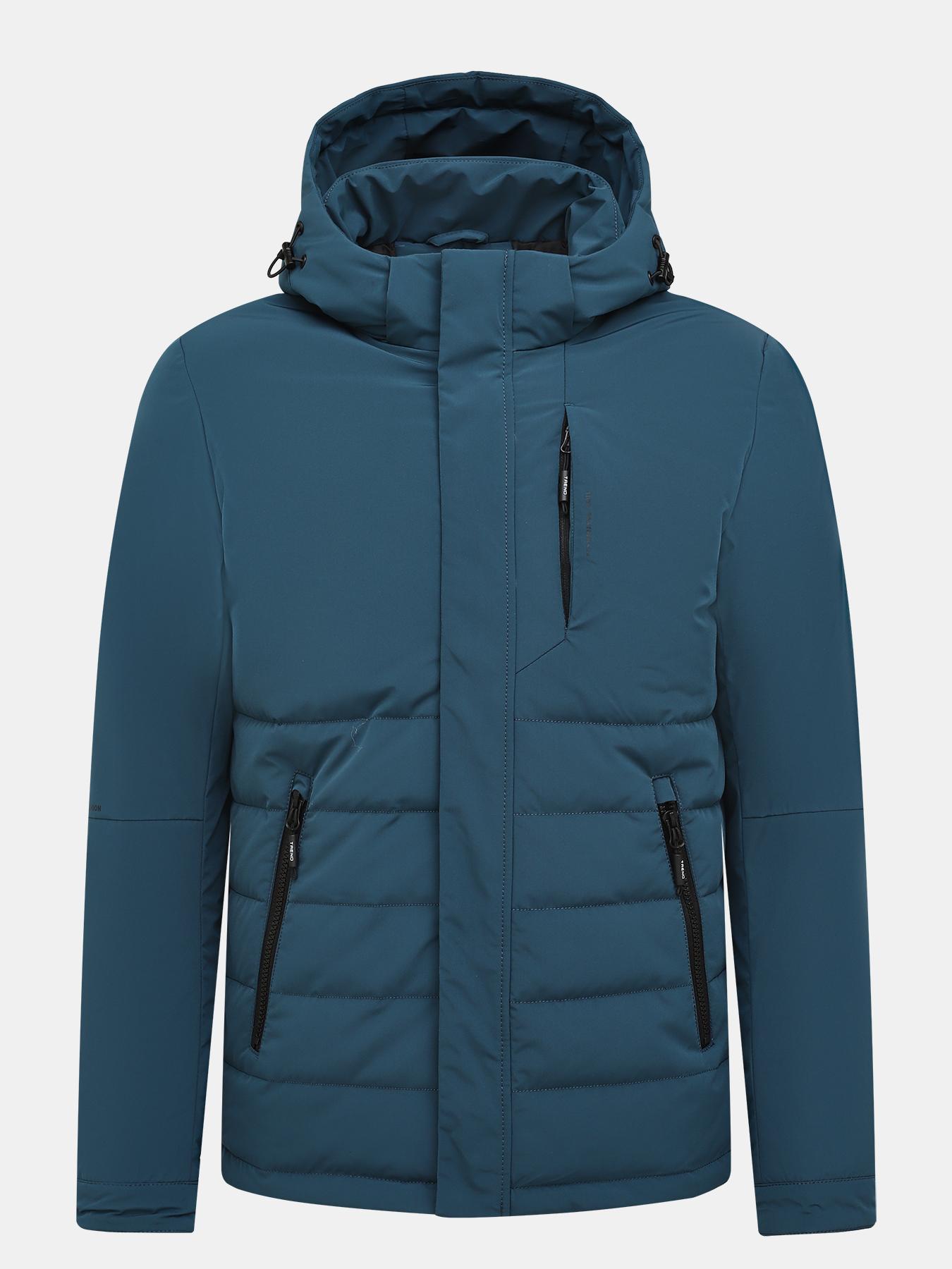 Куртки GRIZMAN Куртка фото