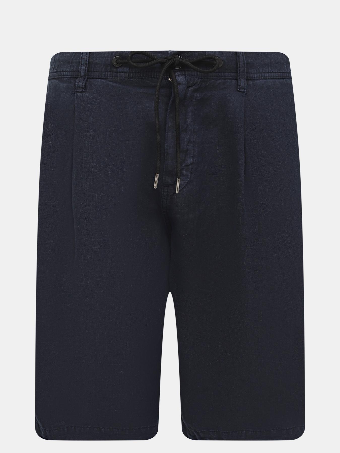 Шорты BOSS Symon-Shorts